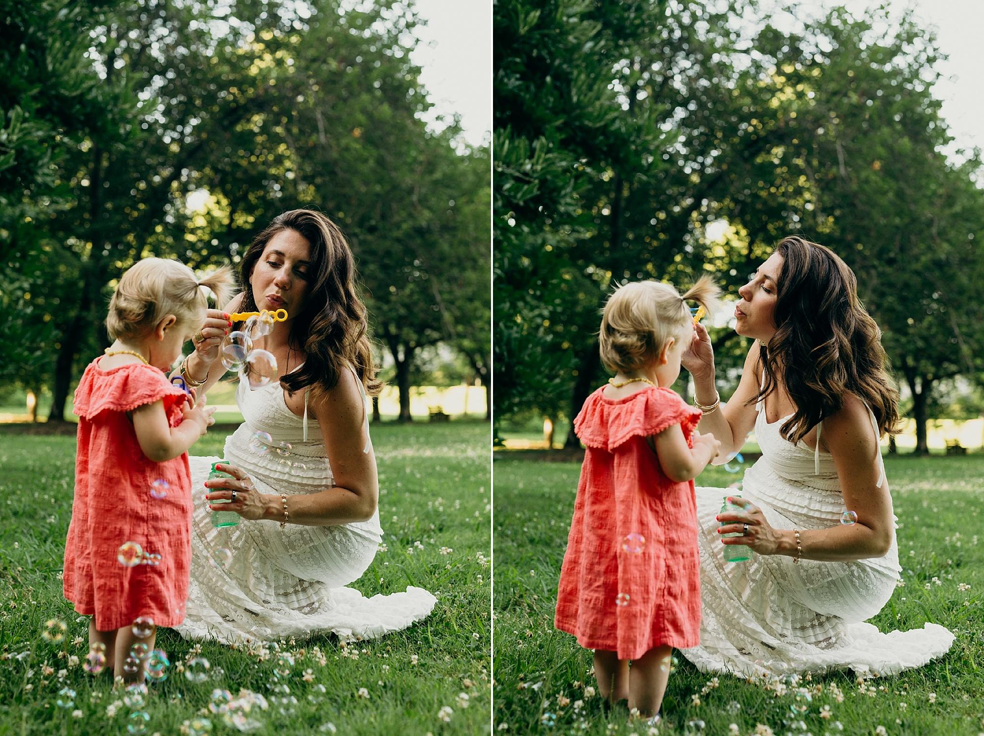 Joe_Mac_Creative_Maternity_West_Chester_Wedding_Photography_Philly_Best_Philadlephia__0160.jpg