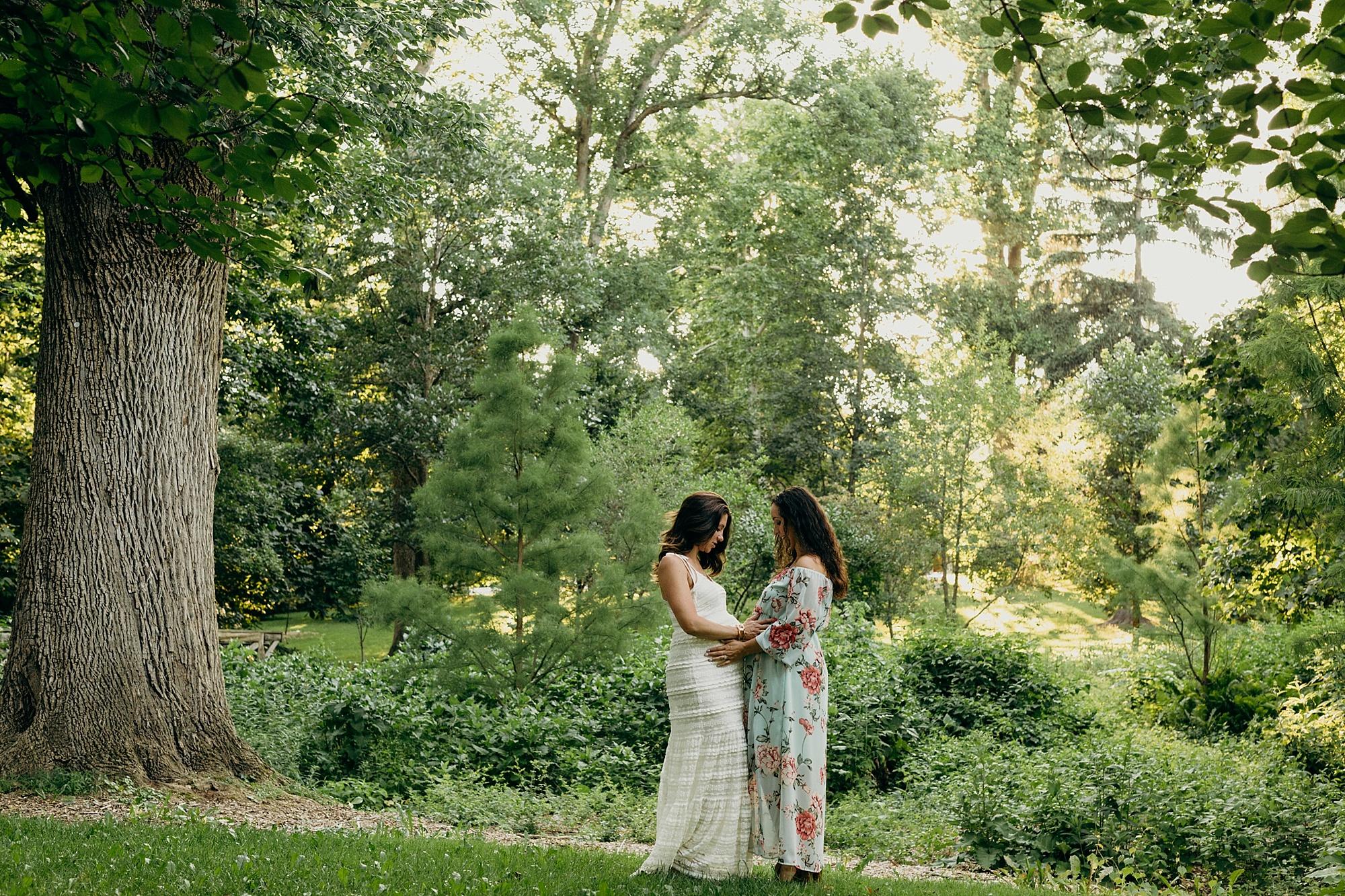 Joe_Mac_Creative_Maternity_West_Chester_Wedding_Photography_Philly_Best_Philadlephia__0163.jpg