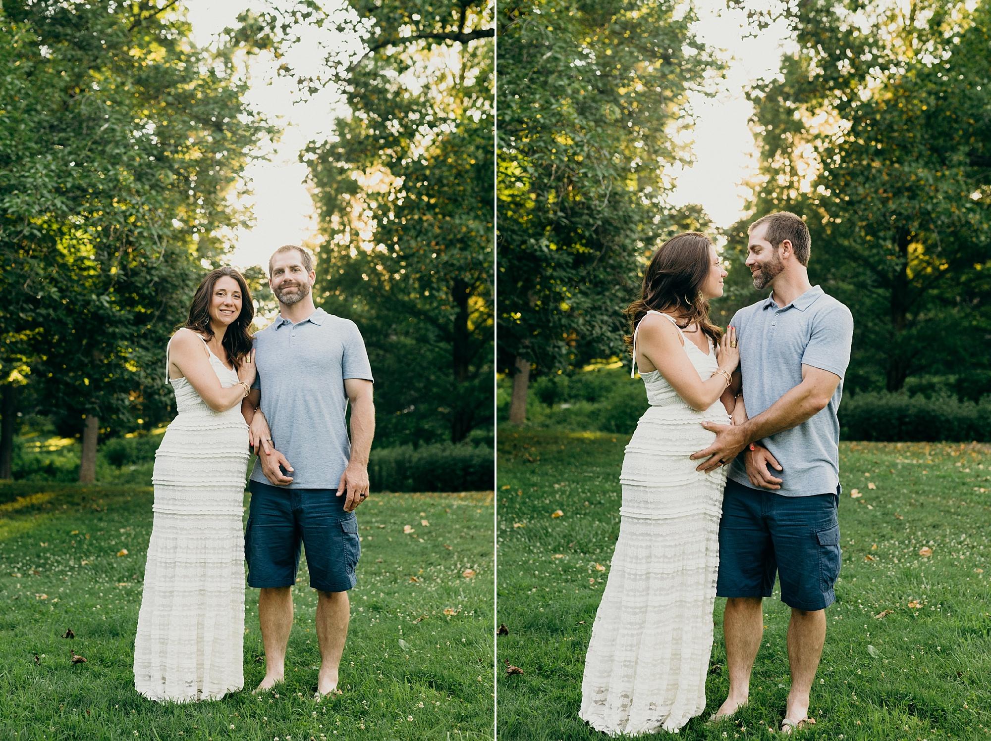 Joe_Mac_Creative_Maternity_West_Chester_Wedding_Photography_Philly_Best_Philadlephia__0171.jpg