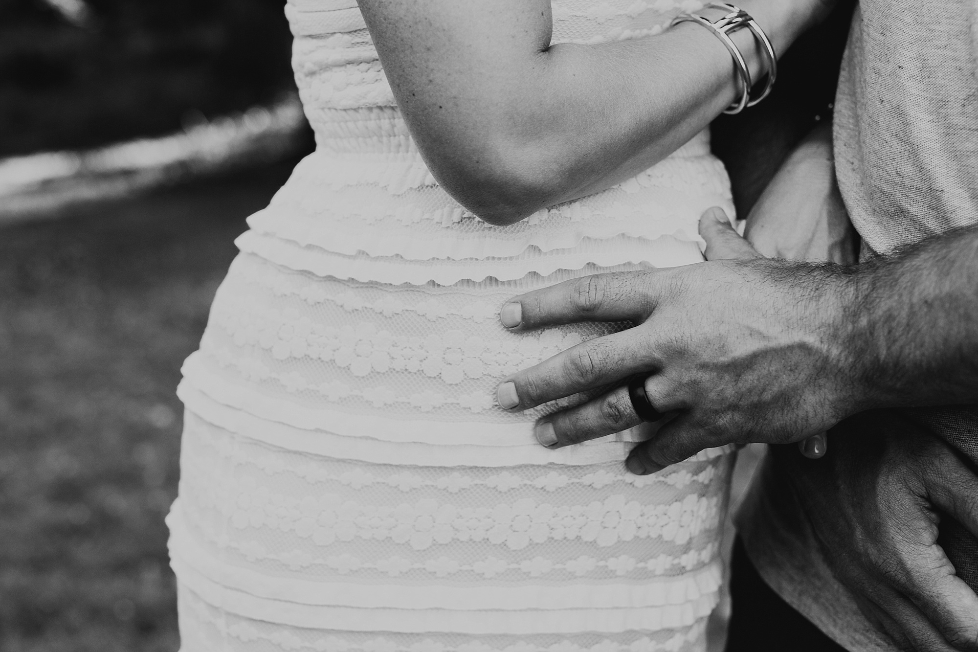 Joe_Mac_Creative_Maternity_West_Chester_Wedding_Photography_Philly_Best_Philadlephia__0174.jpg