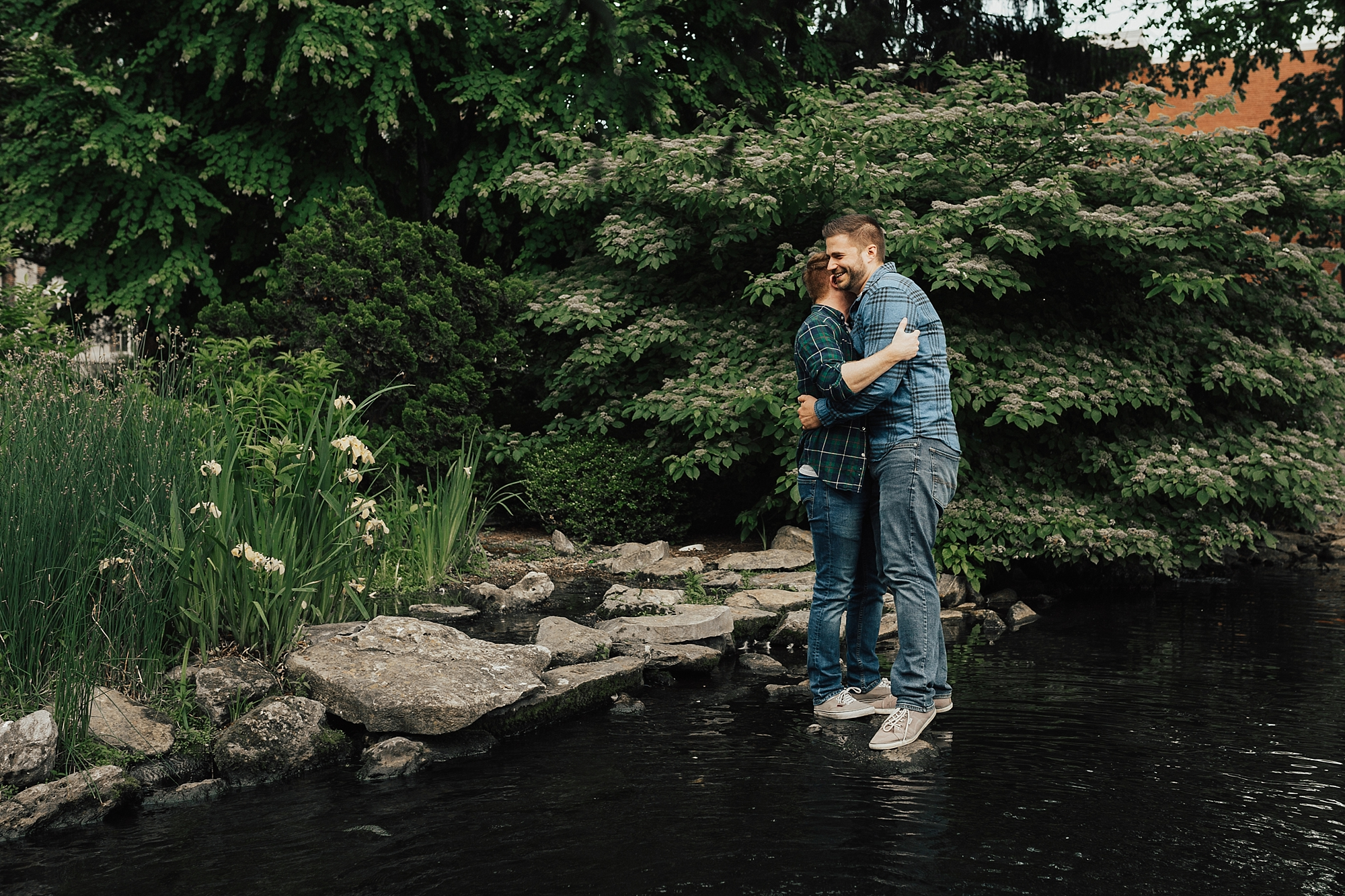 Joe_Mac_Creative_Wedding_Engagement_Philadelphia_Philly_Photography_LGBT_Gay_Penn_State___0006.jpg