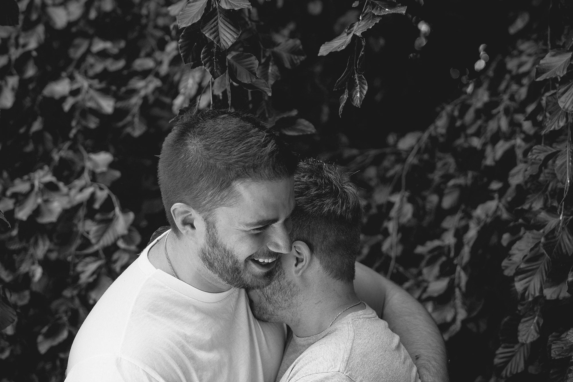 Joe_Mac_Creative_Wedding_Engagement_Philadelphia_Philly_Photography_LGBT_Gay_Penn_State___0025.jpg