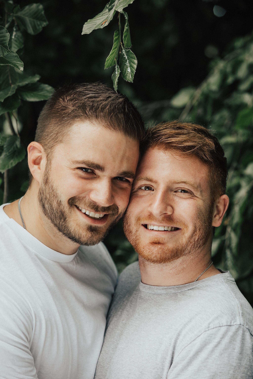 Joe_Mac_Creative_Wedding_Engagement_Philadelphia_Philly_Photography_LGBT_Gay_Penn_State___0024.jpg