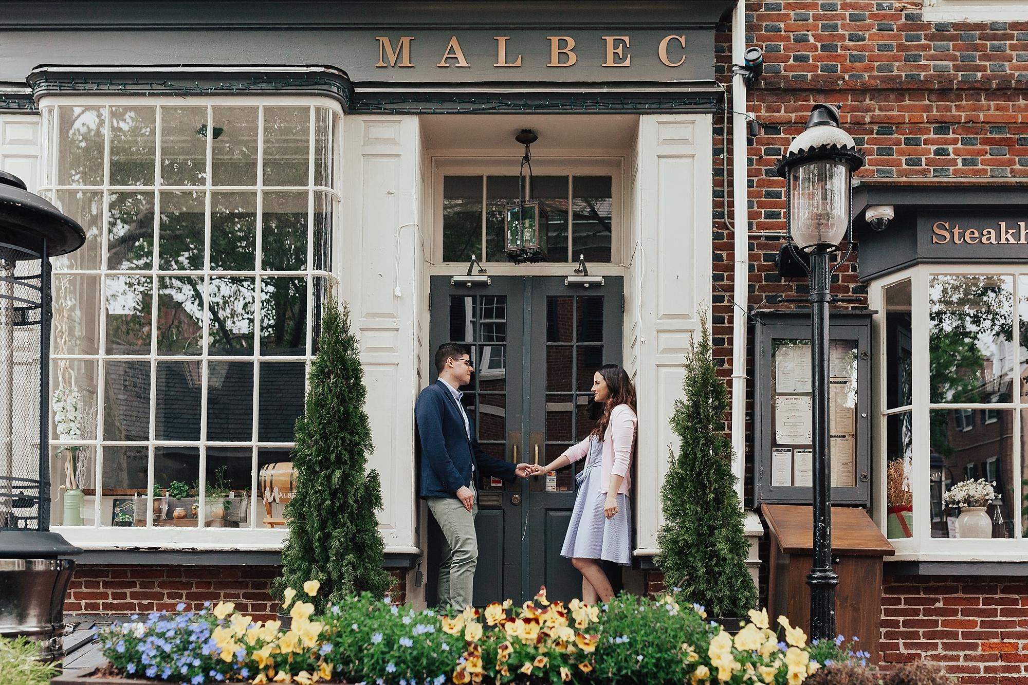 Joe_Mac_Creative_Wedding_Engagement_Philadelphia_Philly_Photography__0002.jpg