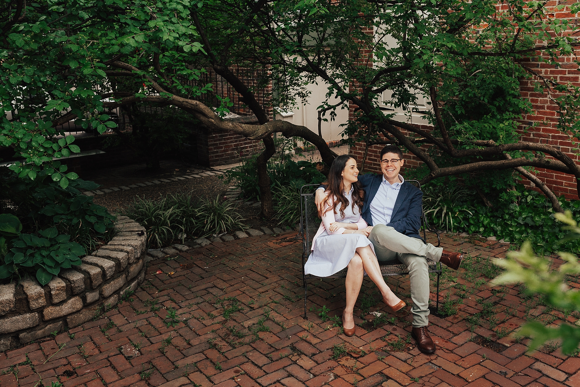 Joe_Mac_Creative_Wedding_Engagement_Philadelphia_Philly_Photography__0006.jpg