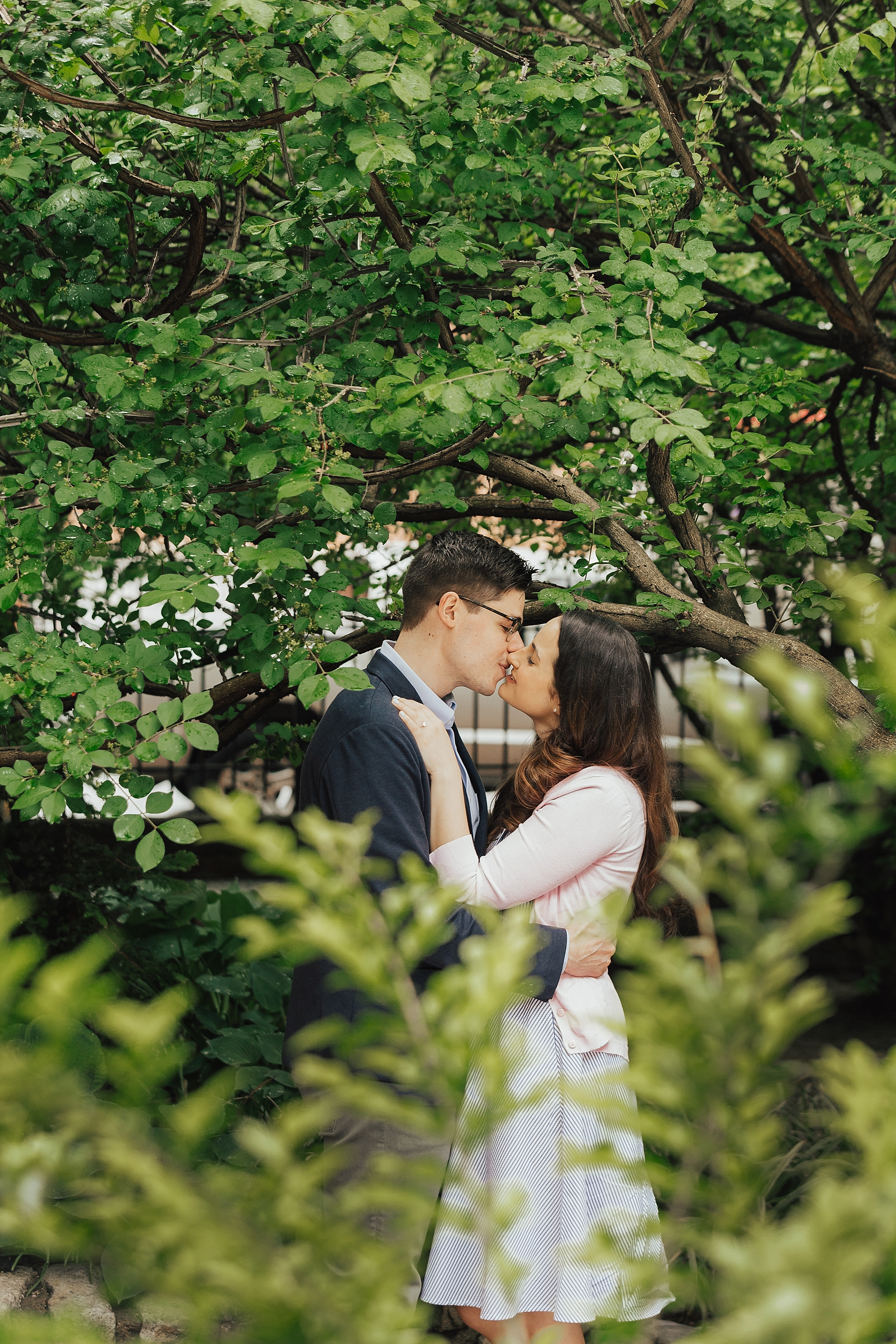 Joe_Mac_Creative_Wedding_Engagement_Philadelphia_Philly_Photography__0009.jpg