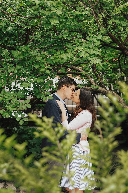 Joe_Mac_Creative_Wedding_Engagement_Philadelphia_Philly_Photography__0009.jpg
