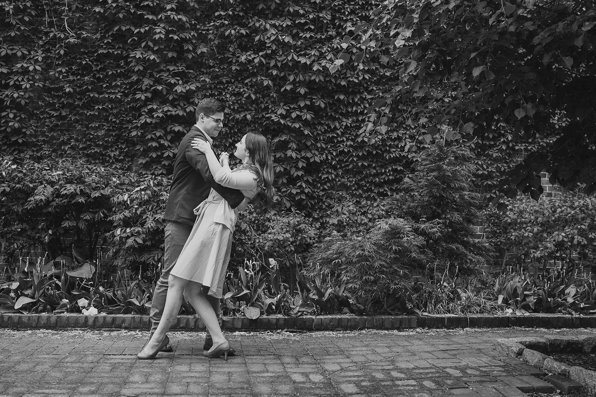 Joe_Mac_Creative_Wedding_Engagement_Philadelphia_Philly_Photography__0015.jpg