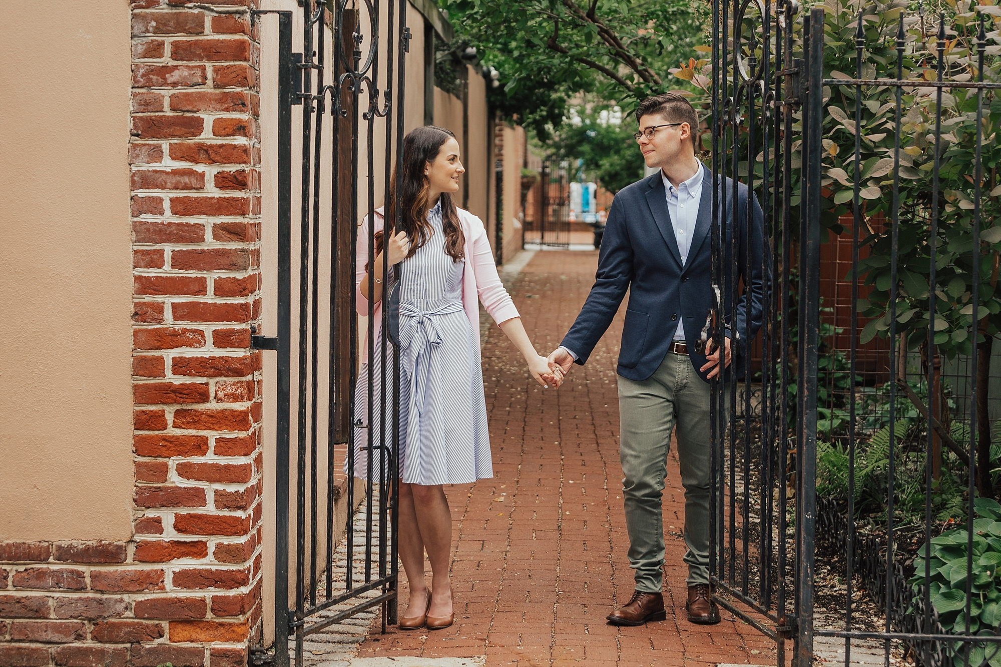 Joe_Mac_Creative_Wedding_Engagement_Philadelphia_Philly_Photography__0016.jpg