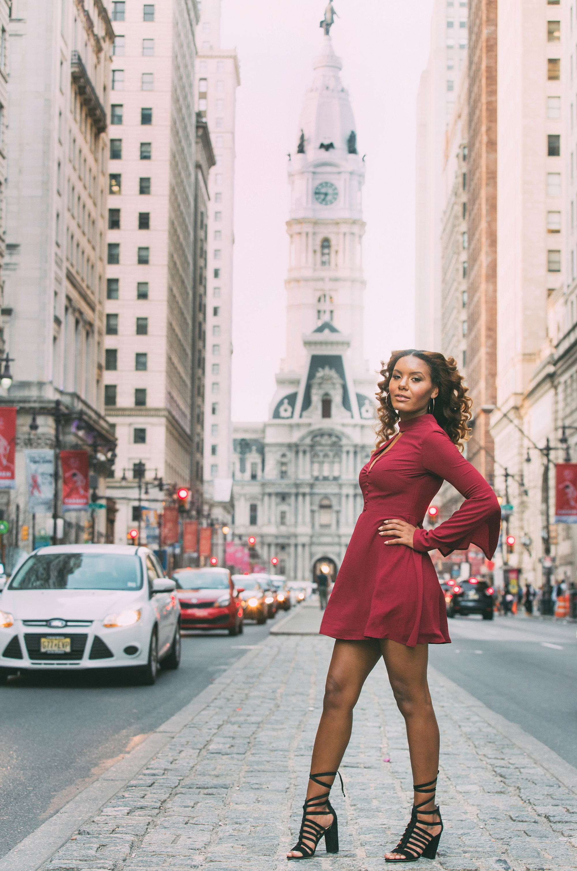 Joe_Mac_Creative_Wedding_Engagements_Photography_Philadelphia_Broad_Street_Proposal_0004.jpg