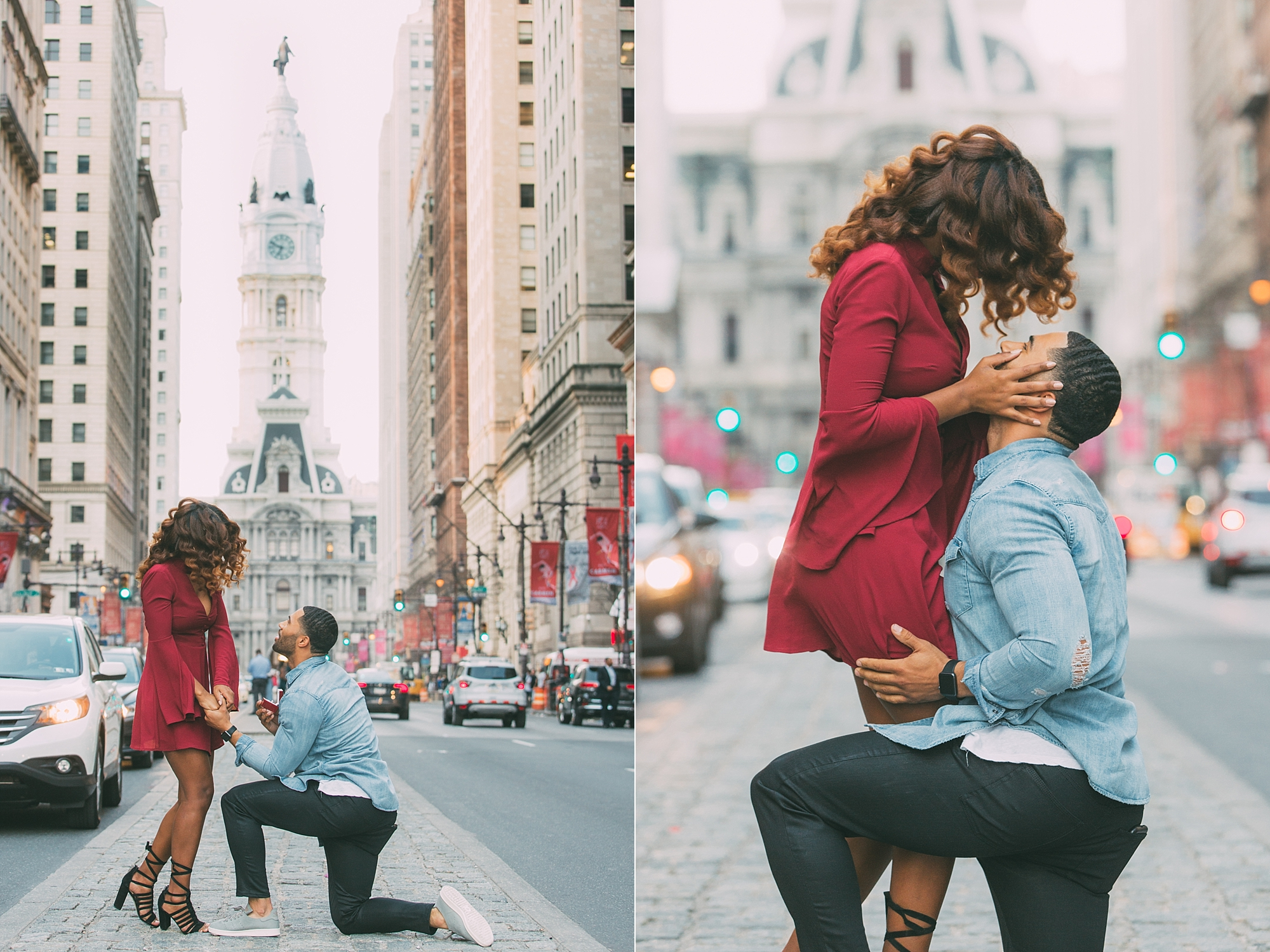 Joe_Mac_Creative_Wedding_Engagements_Photography_Philadelphia_Broad_Street_Proposal_0008.jpg
