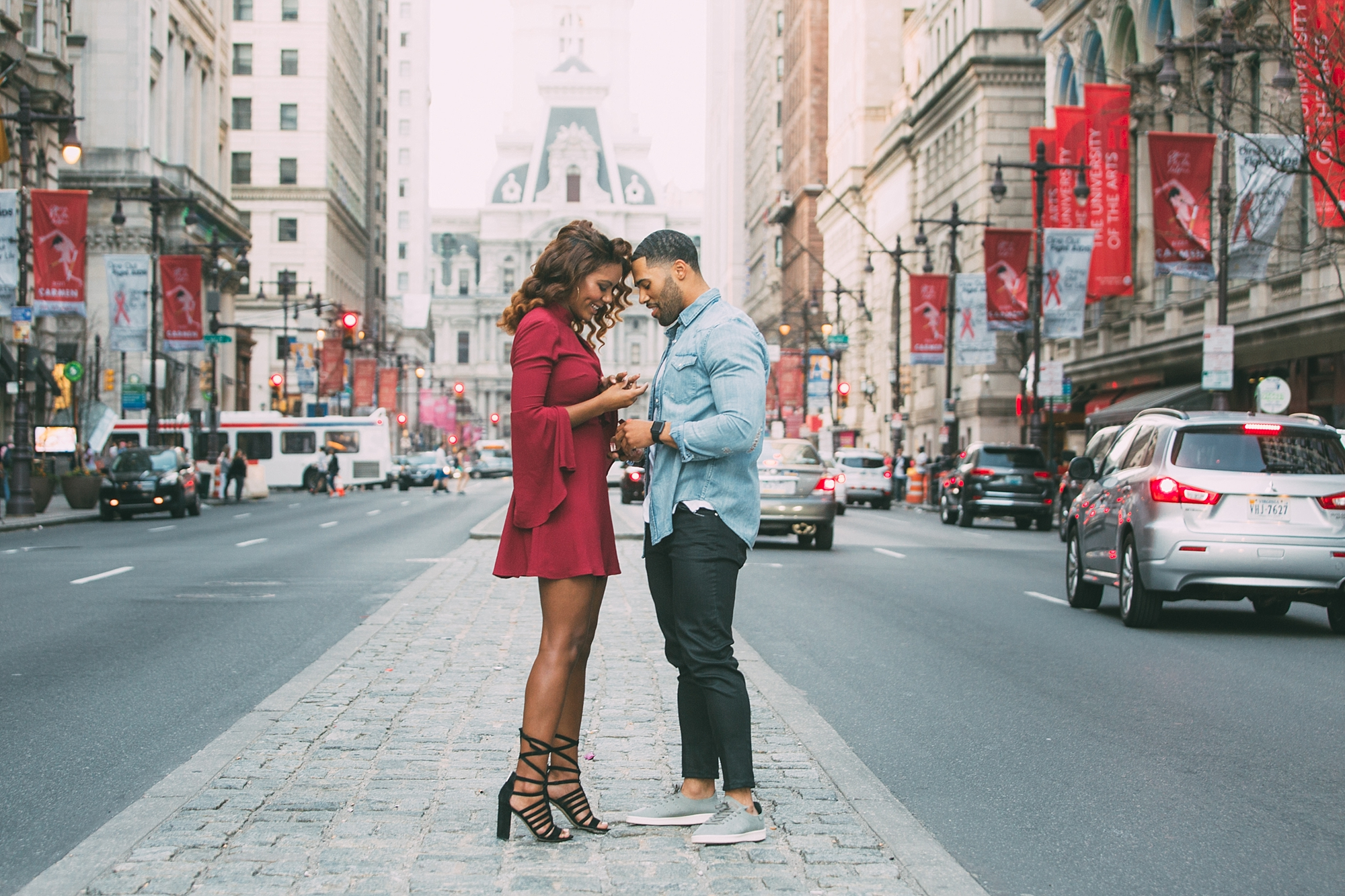 Joe_Mac_Creative_Wedding_Engagements_Photography_Philadelphia_Broad_Street_Proposal_0010.jpg