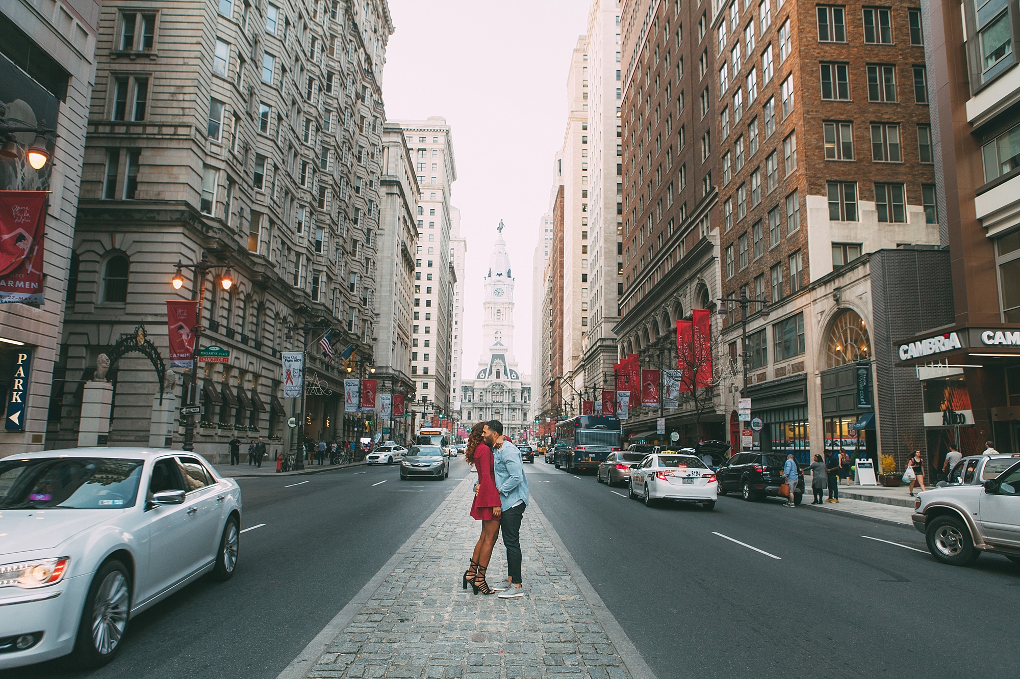 Joe_Mac_Creative_Wedding_Engagements_Photography_Philadelphia_Broad_Street_Proposal_0012.jpg