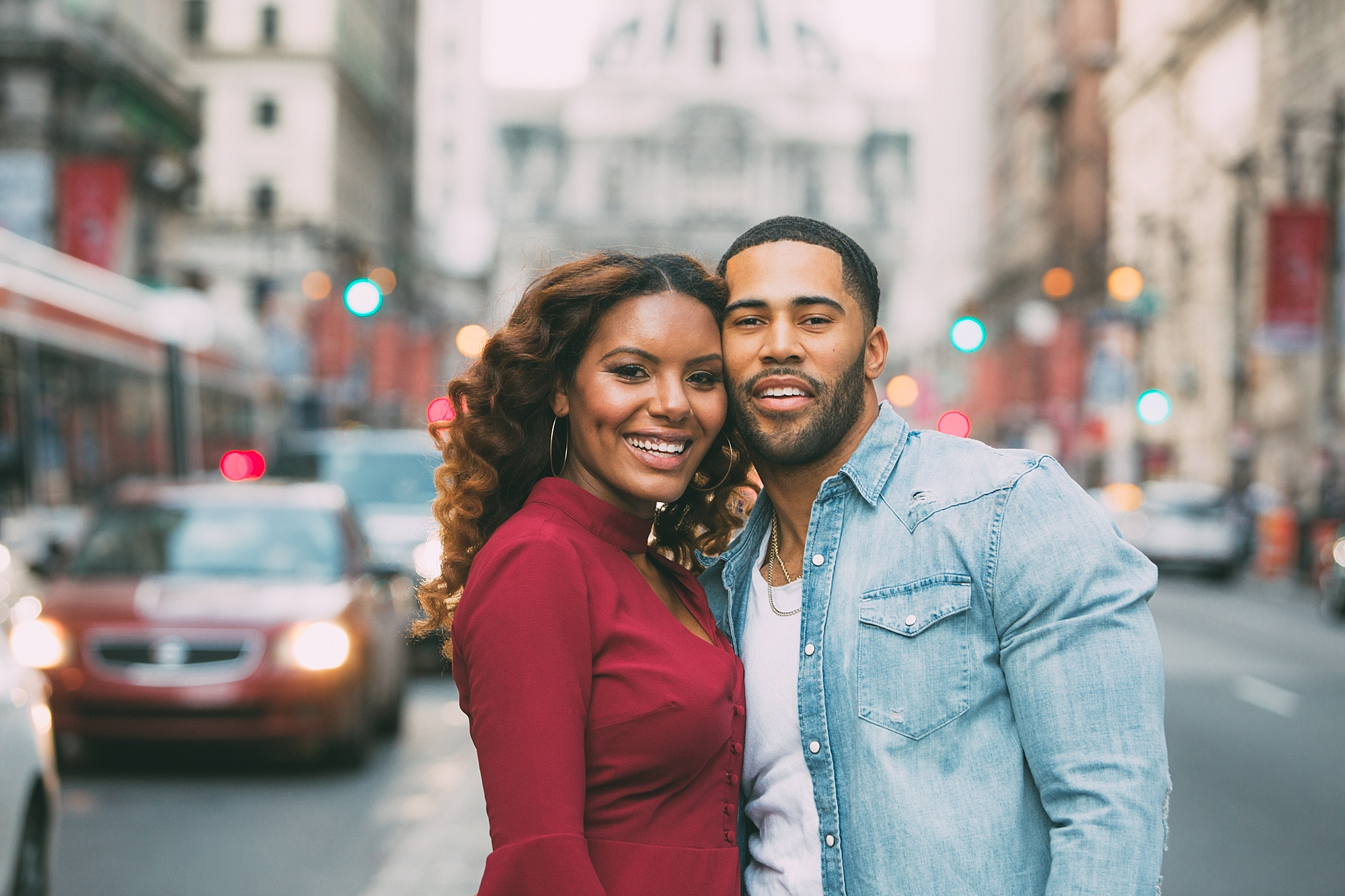 Joe_Mac_Creative_Wedding_Engagements_Photography_Philadelphia_Broad_Street_Proposal_0013.jpg