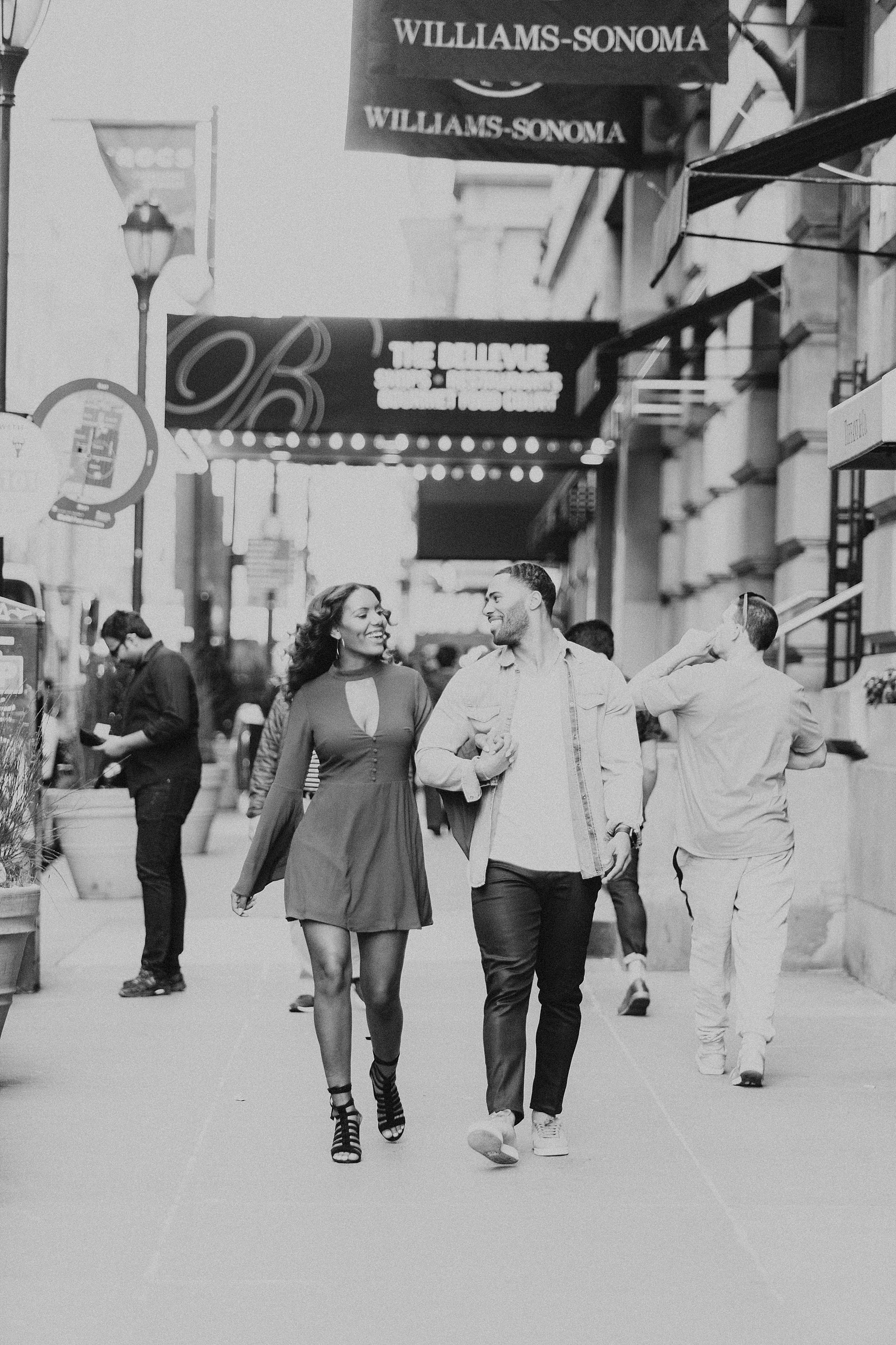 Joe_Mac_Creative_Wedding_Engagements_Photography_Philadelphia_Broad_Street_Proposal_0015.jpg