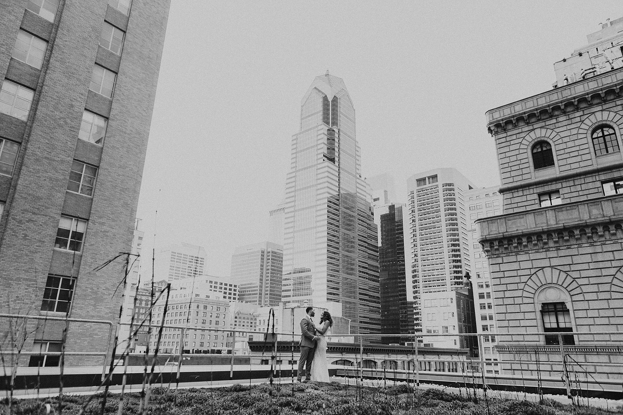 Joe_Mac_Creative_Wedding_Engagements_Photography_Philadelphia_Broad_Street_Proposal_0020.jpg