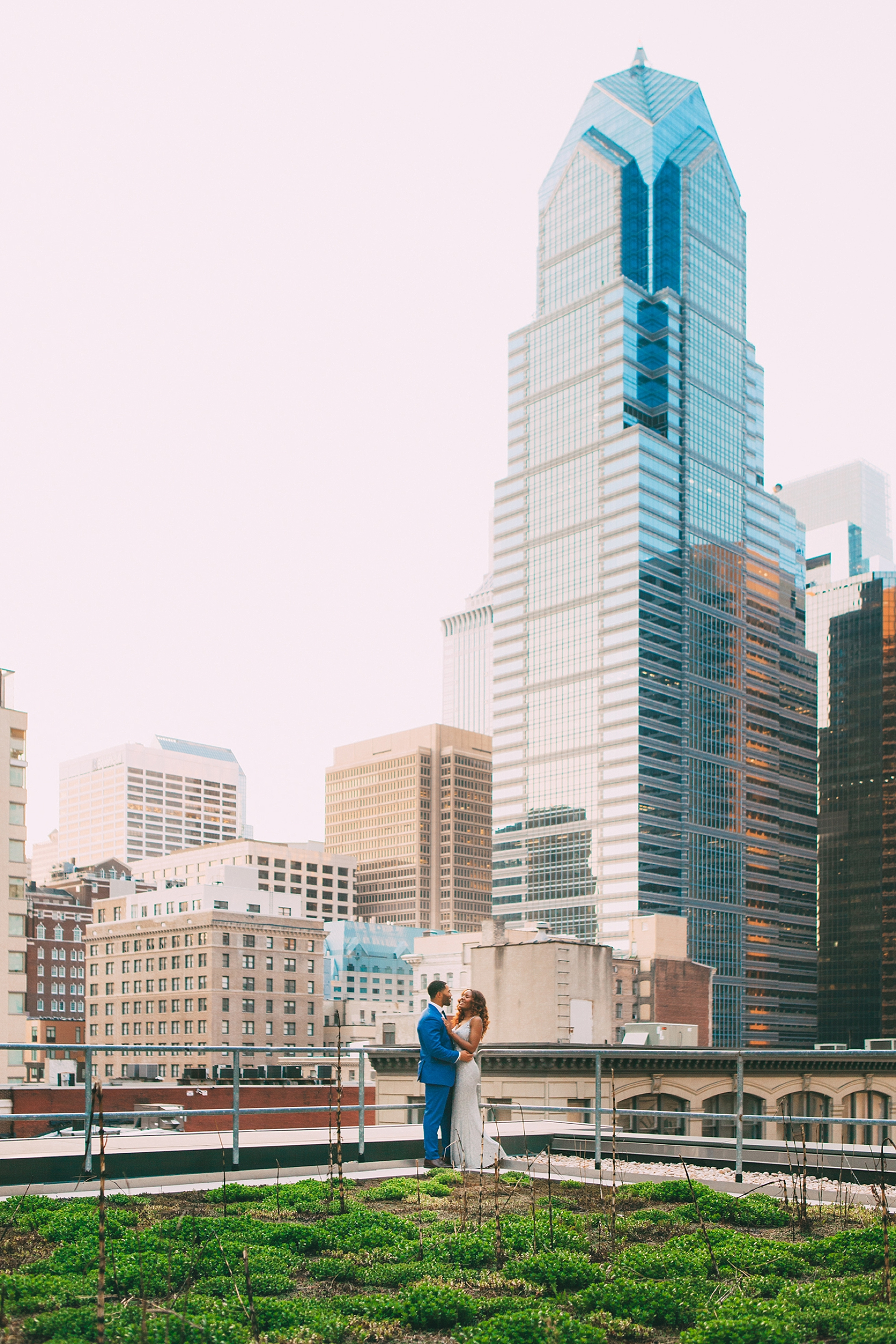 Joe_Mac_Creative_Wedding_Engagements_Photography_Philadelphia_Broad_Street_Proposal_0019.jpg