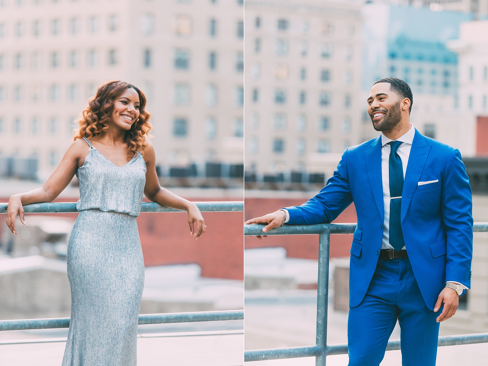 Joe_Mac_Creative_Wedding_Engagements_Photography_Philadelphia_Broad_Street_Proposal_0022.jpg