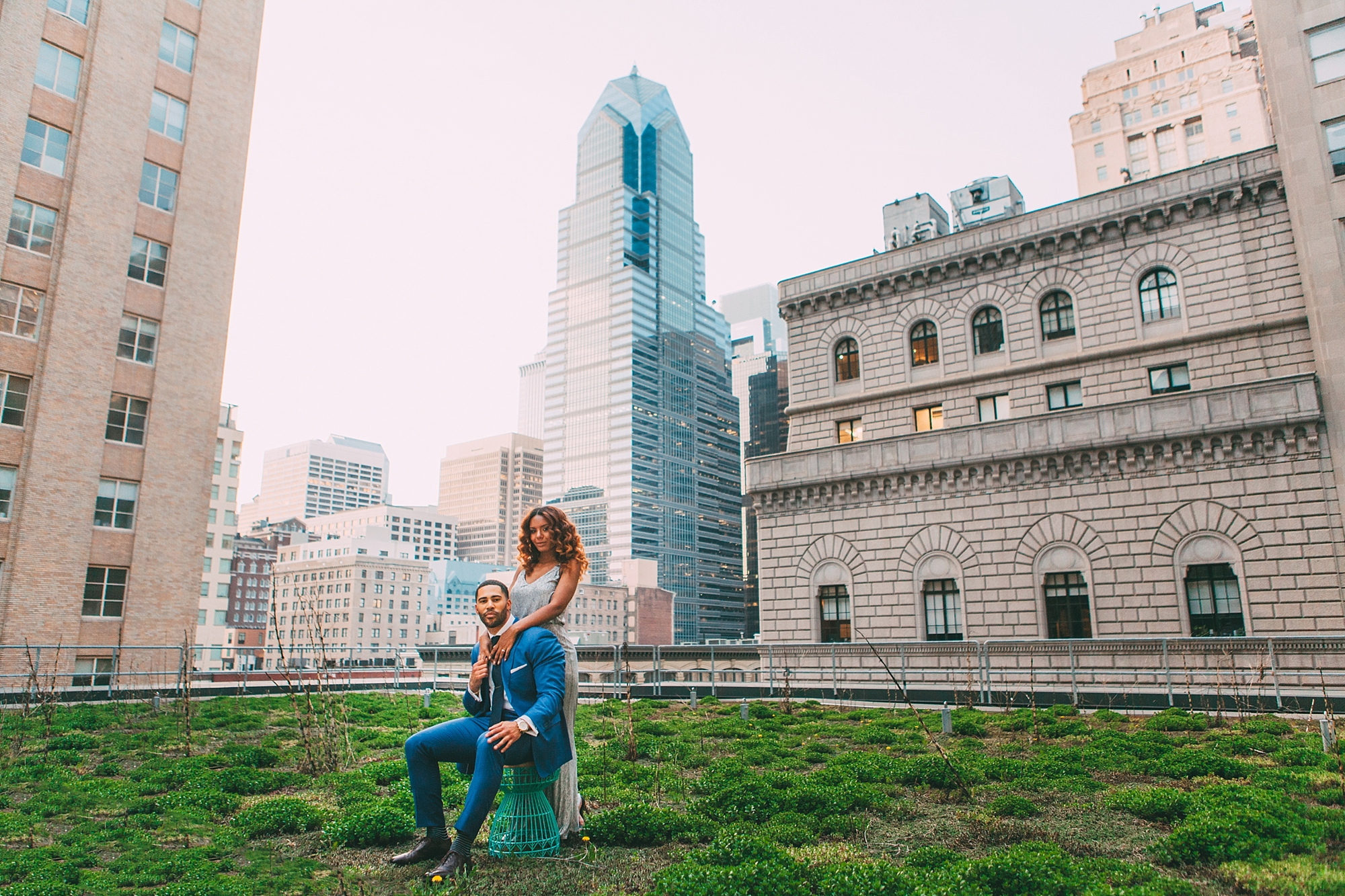 Joe_Mac_Creative_Wedding_Engagements_Photography_Philadelphia_Broad_Street_Proposal_0027.jpg