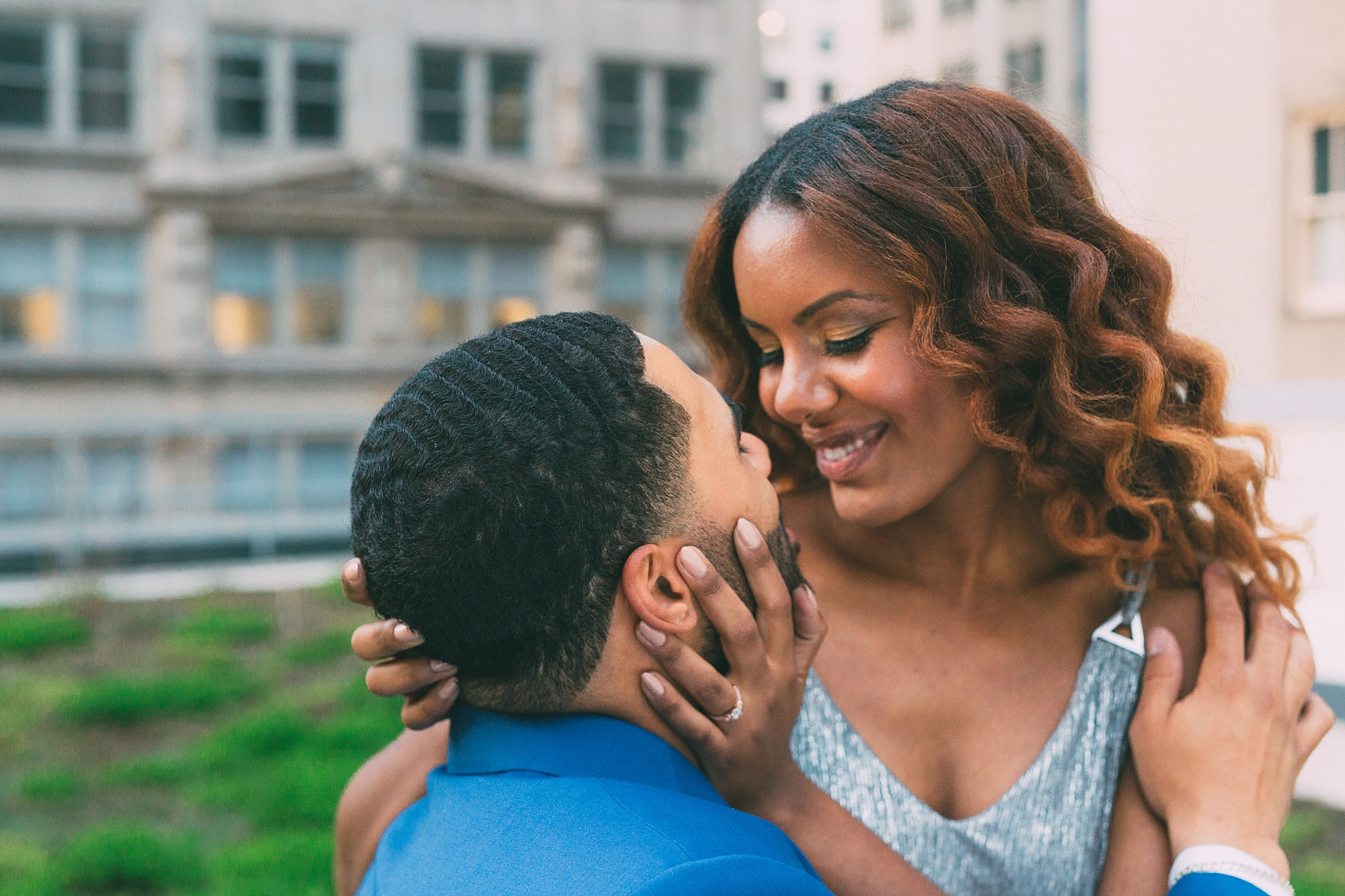 Joe_Mac_Creative_Wedding_Engagements_Photography_Philadelphia_Broad_Street_Proposal_0028.jpg