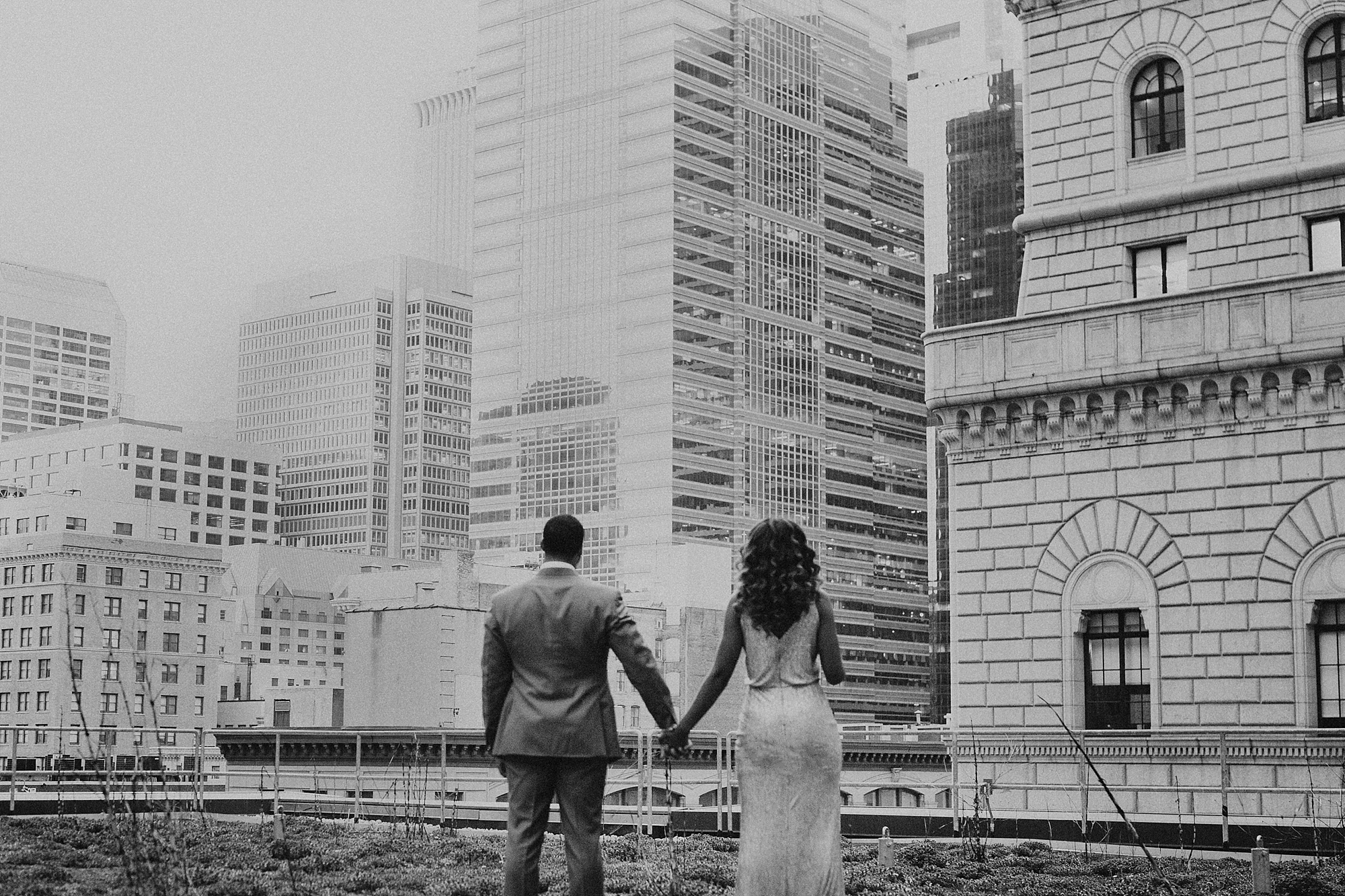 Joe_Mac_Creative_Wedding_Engagements_Photography_Philadelphia_Broad_Street_Proposal_0032.jpg