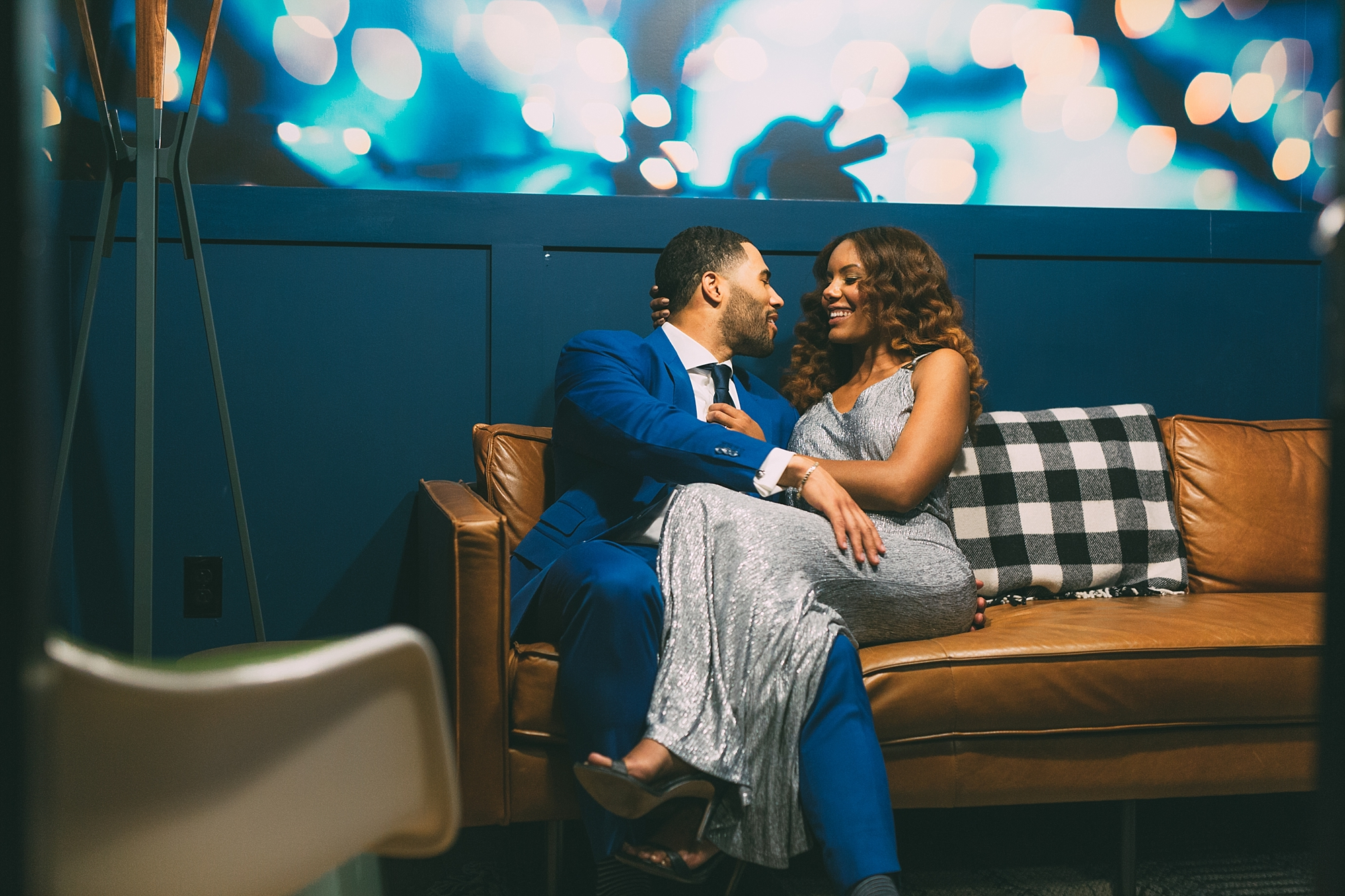 Joe_Mac_Creative_Wedding_Engagements_Photography_Philadelphia_Broad_Street_Proposal_0034.jpg