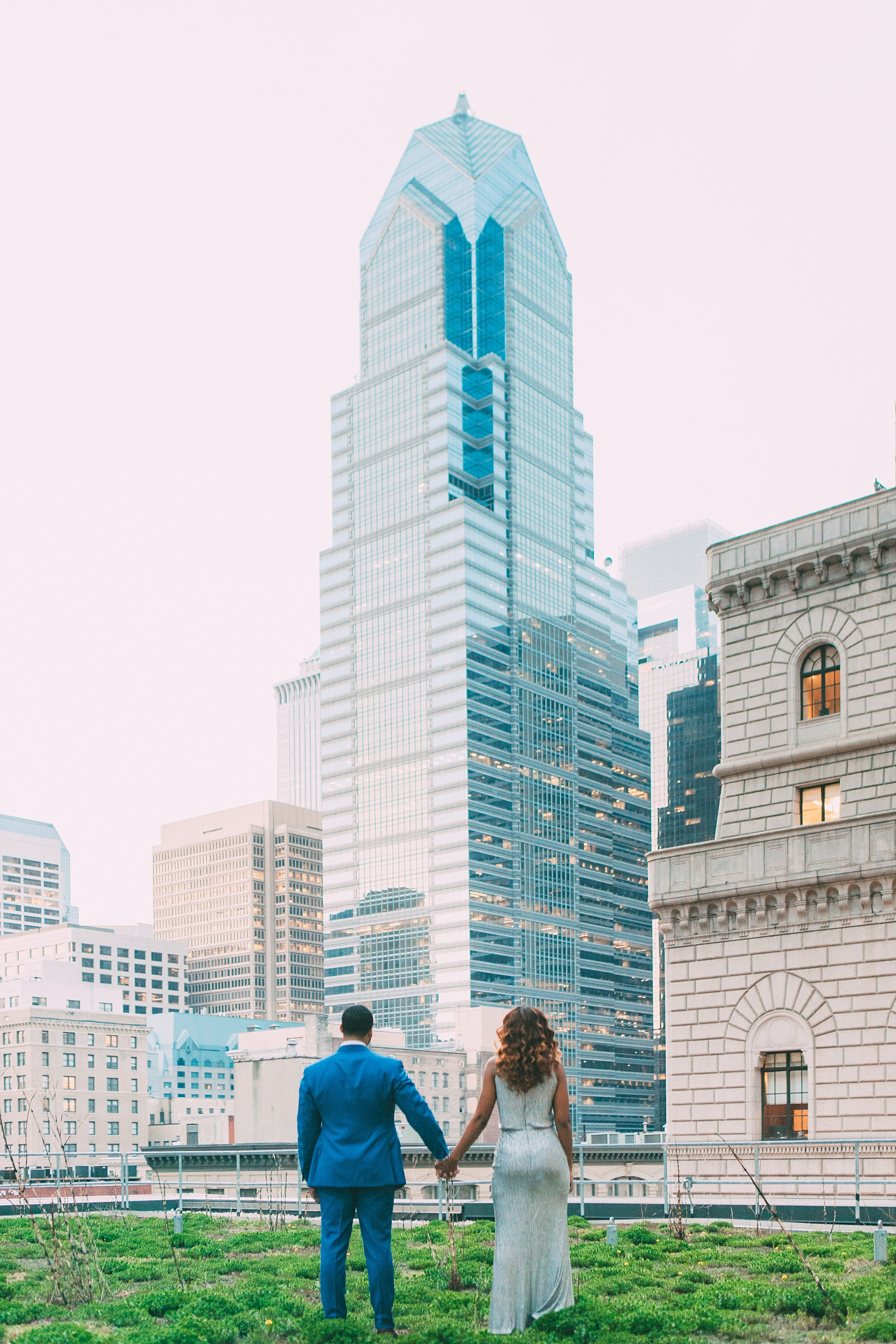 Joe_Mac_Creative_Wedding_Engagements_Photography_Philadelphia_Broad_Street_Proposal_0033.jpg