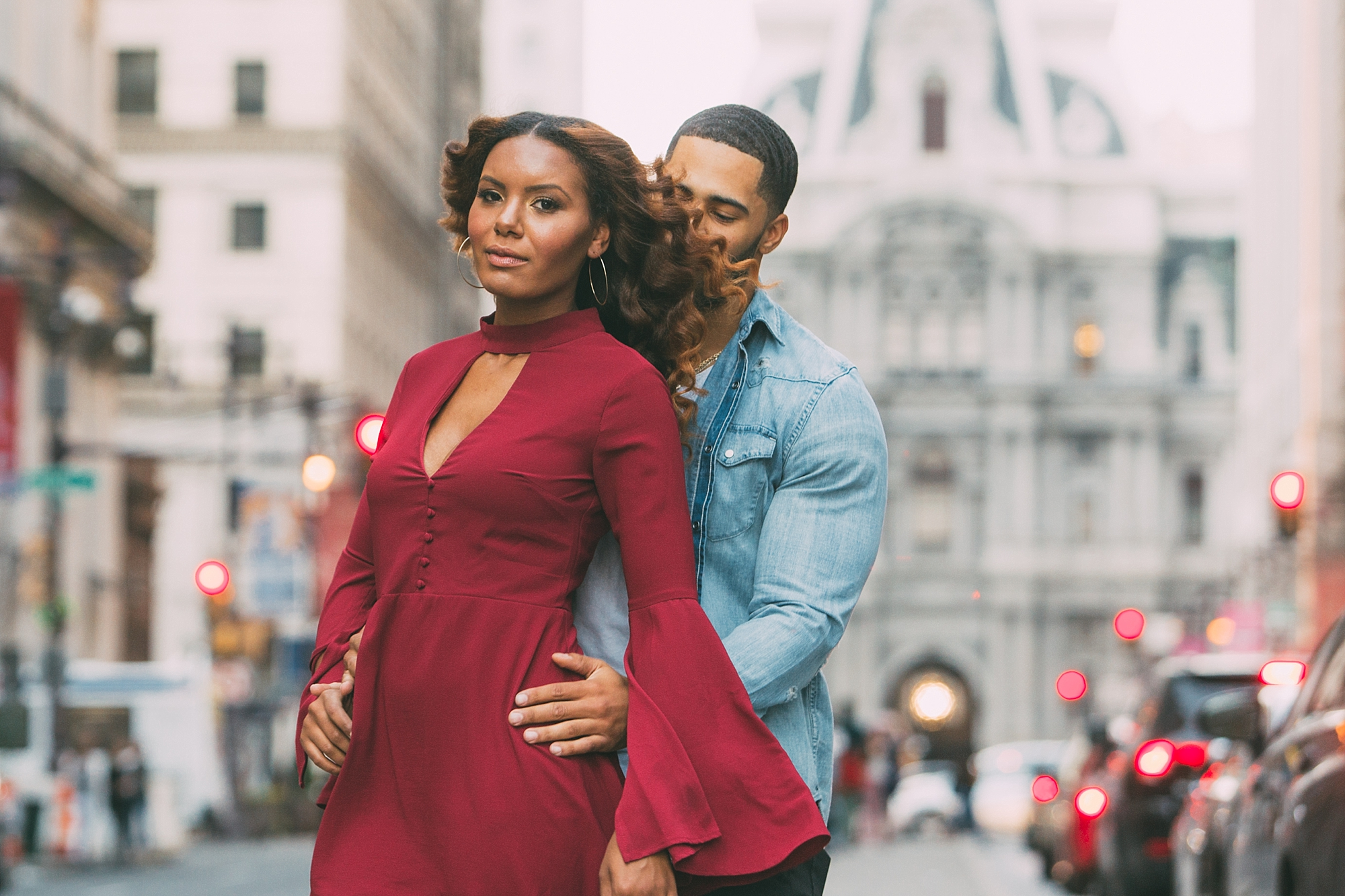 Joe_Mac_Creative_Wedding_Engagements_Photography_Philadelphia_Broad_Street_Proposal_0038.jpg