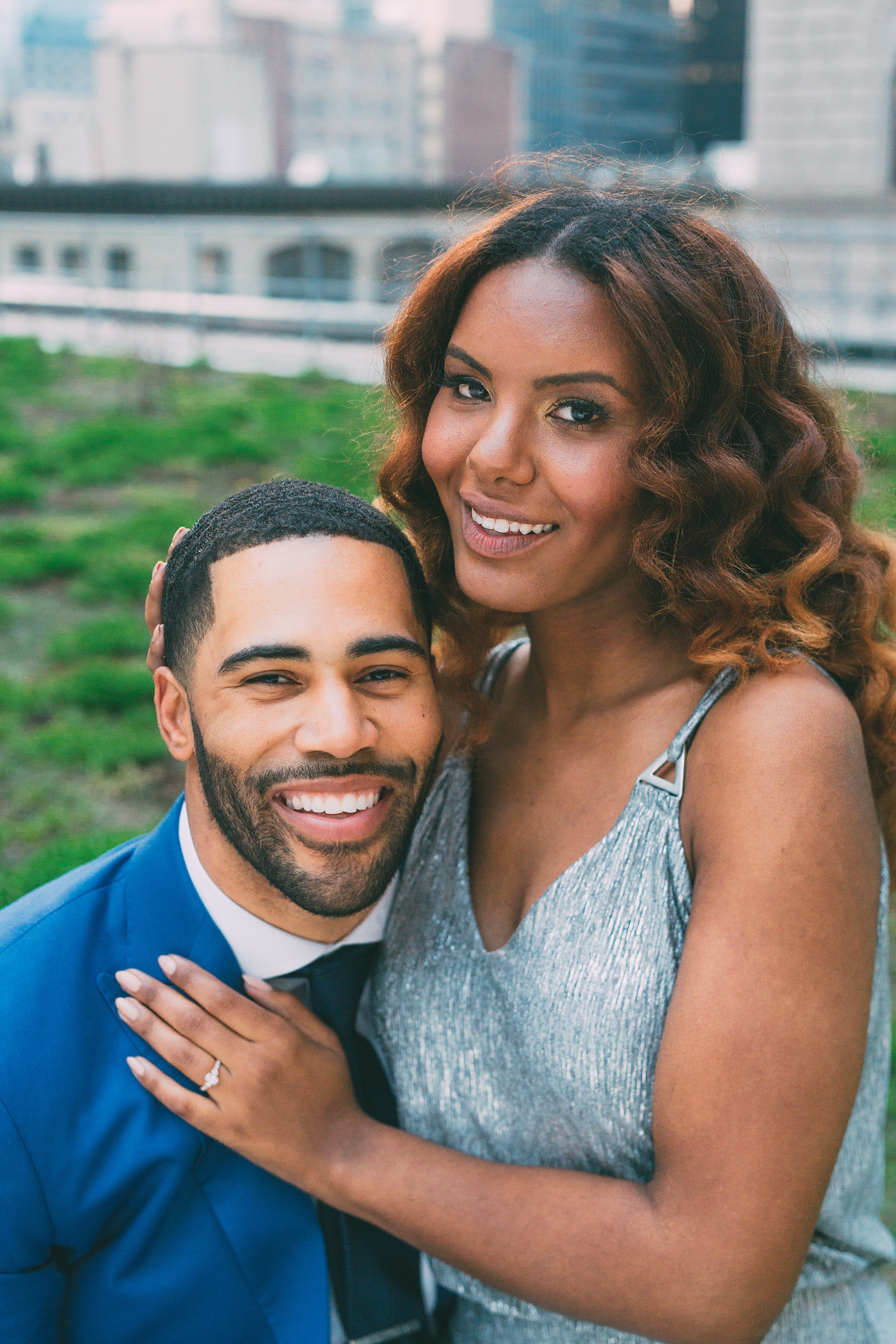 Joe_Mac_Creative_Wedding_Engagements_Photography_Philadelphia_Broad_Street_Proposal_0041.jpg
