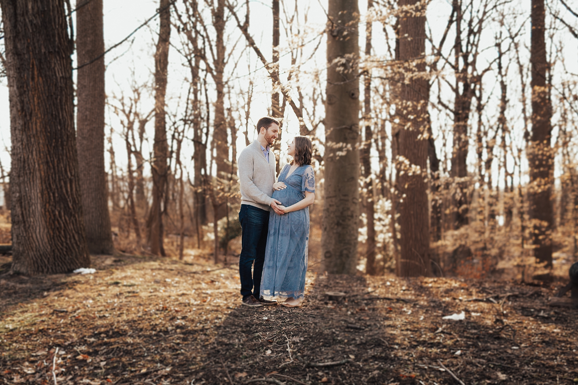 Joe_Mac_Creative_Maternity_Wedding_Engagements_Photography_Philadelphia_Valley_Forge__0032.jpg