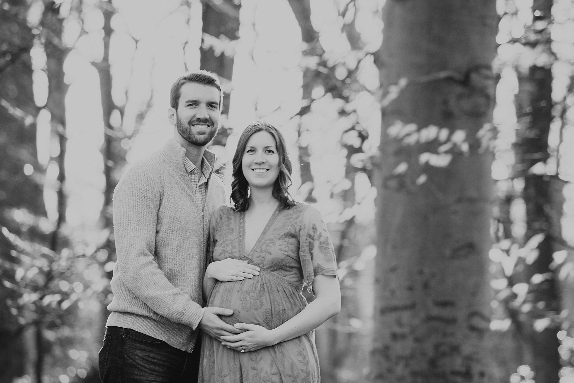 Joe_Mac_Creative_Maternity_Wedding_Engagements_Photography_Philadelphia_Valley_Forge__0033.jpg