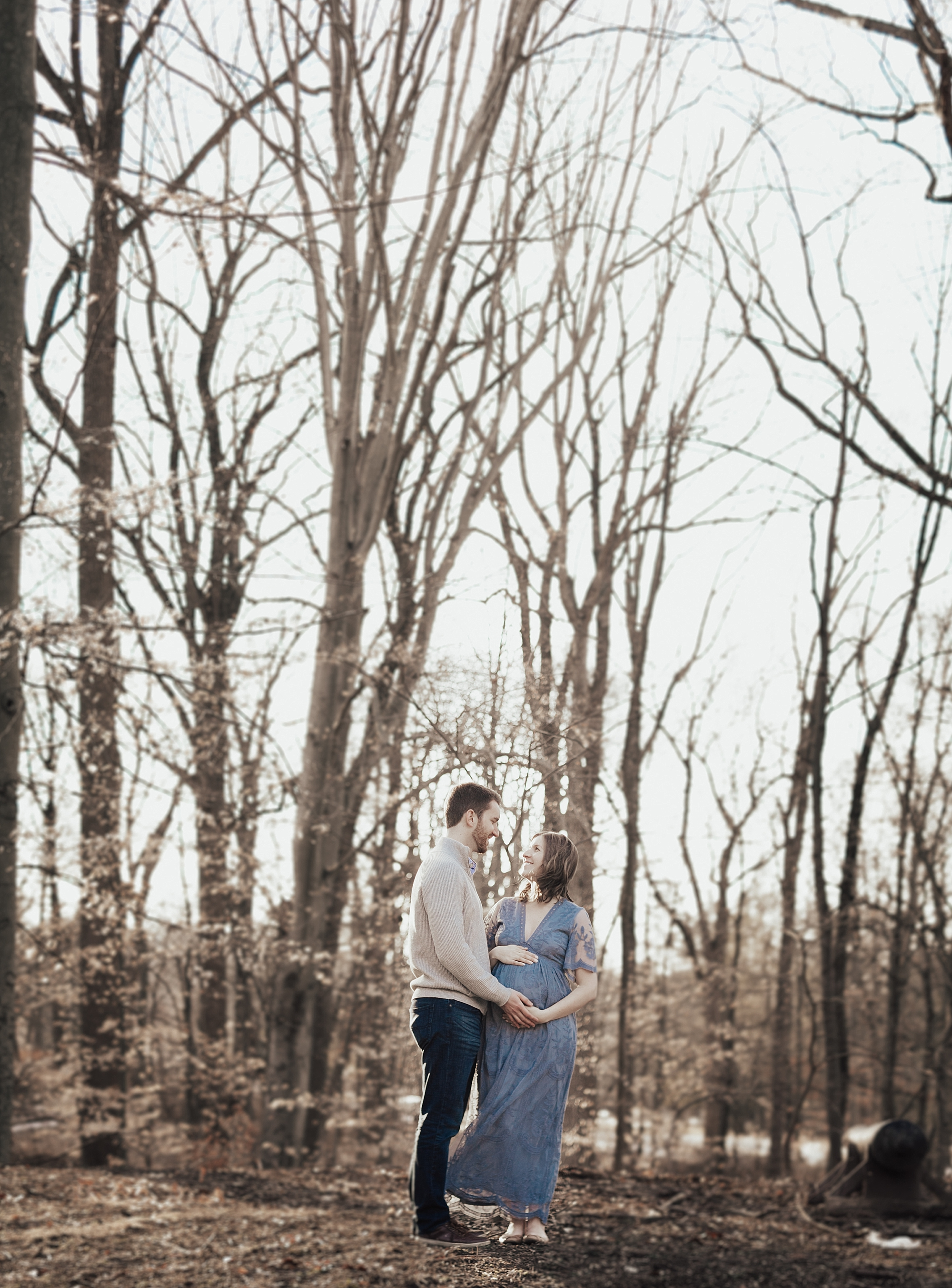 Joe_Mac_Creative_Maternity_Wedding_Engagements_Photography_Philadelphia_Valley_Forge__0034.jpg