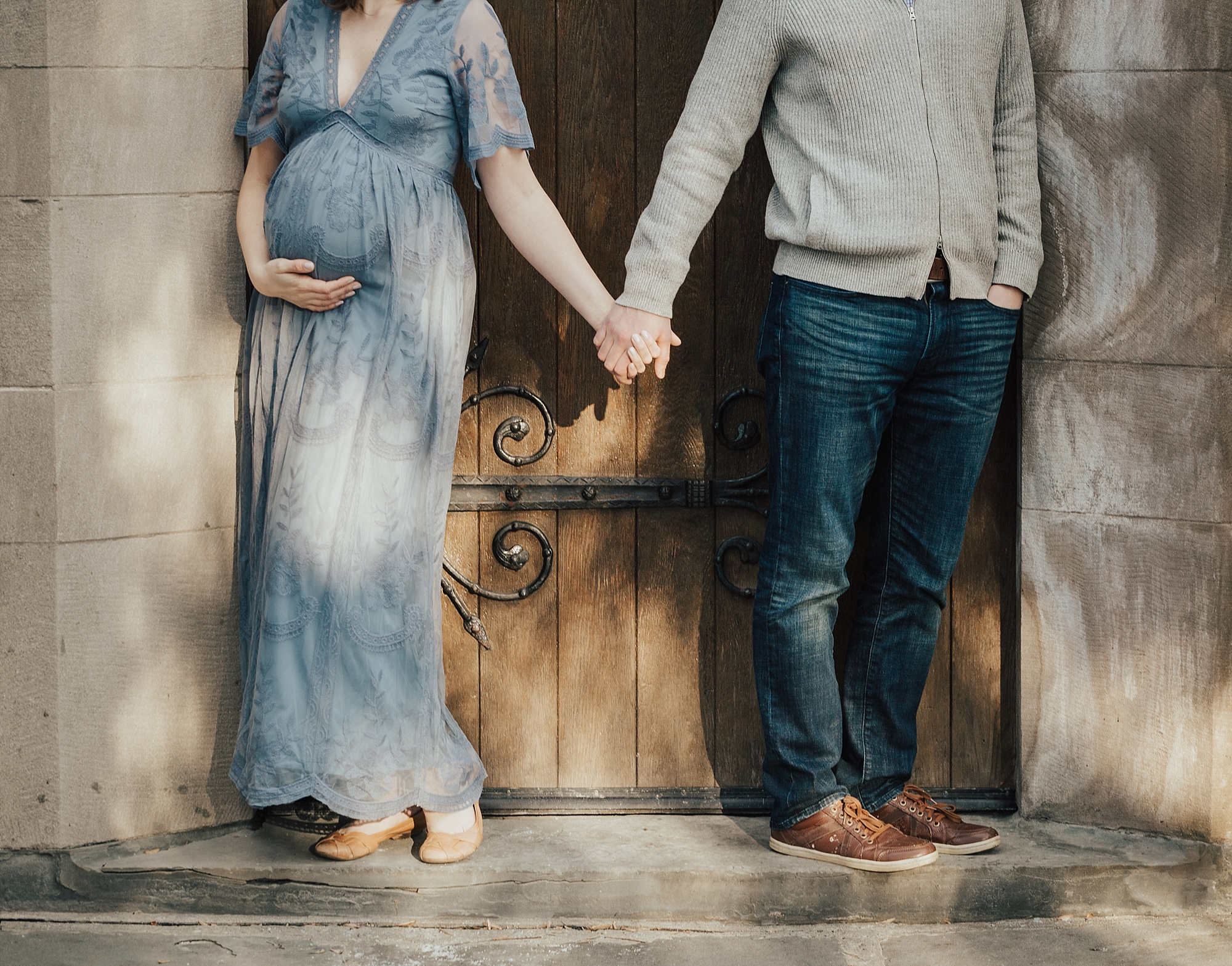 Joe_Mac_Creative_Maternity_Wedding_Engagements_Photography_Philadelphia_Valley_Forge__0037.jpg