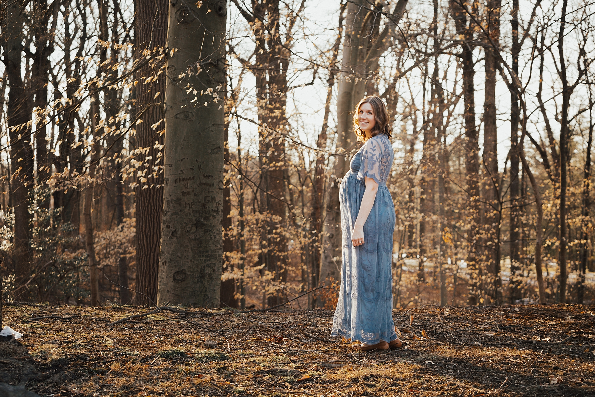 Joe_Mac_Creative_Maternity_Wedding_Engagements_Photography_Philadelphia_Valley_Forge__0038.jpg