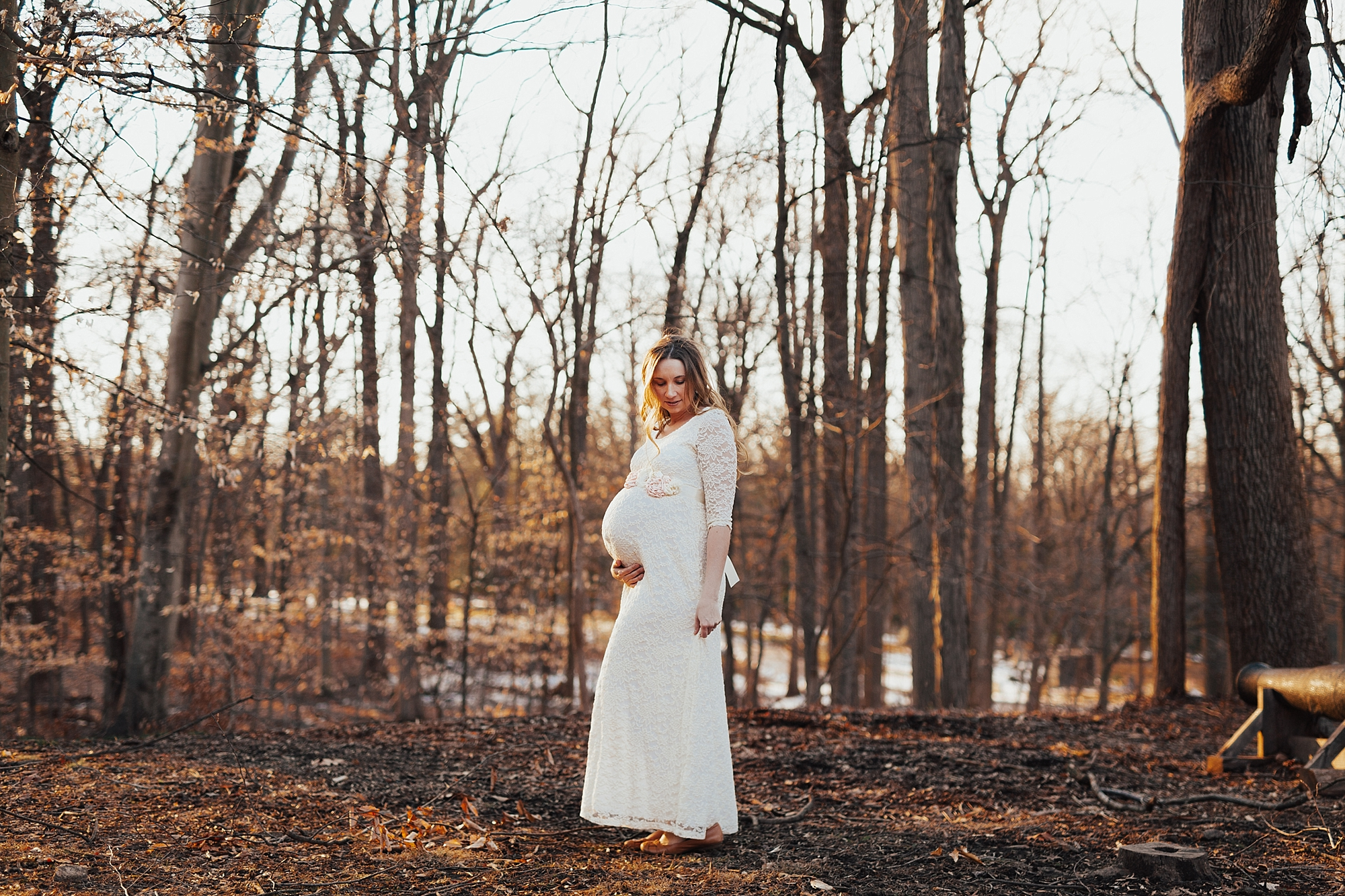 Joe_Mac_Creative_Maternity_Wedding_Engagements_Photography_Philadelphia_Valley_Forge__0040.jpg