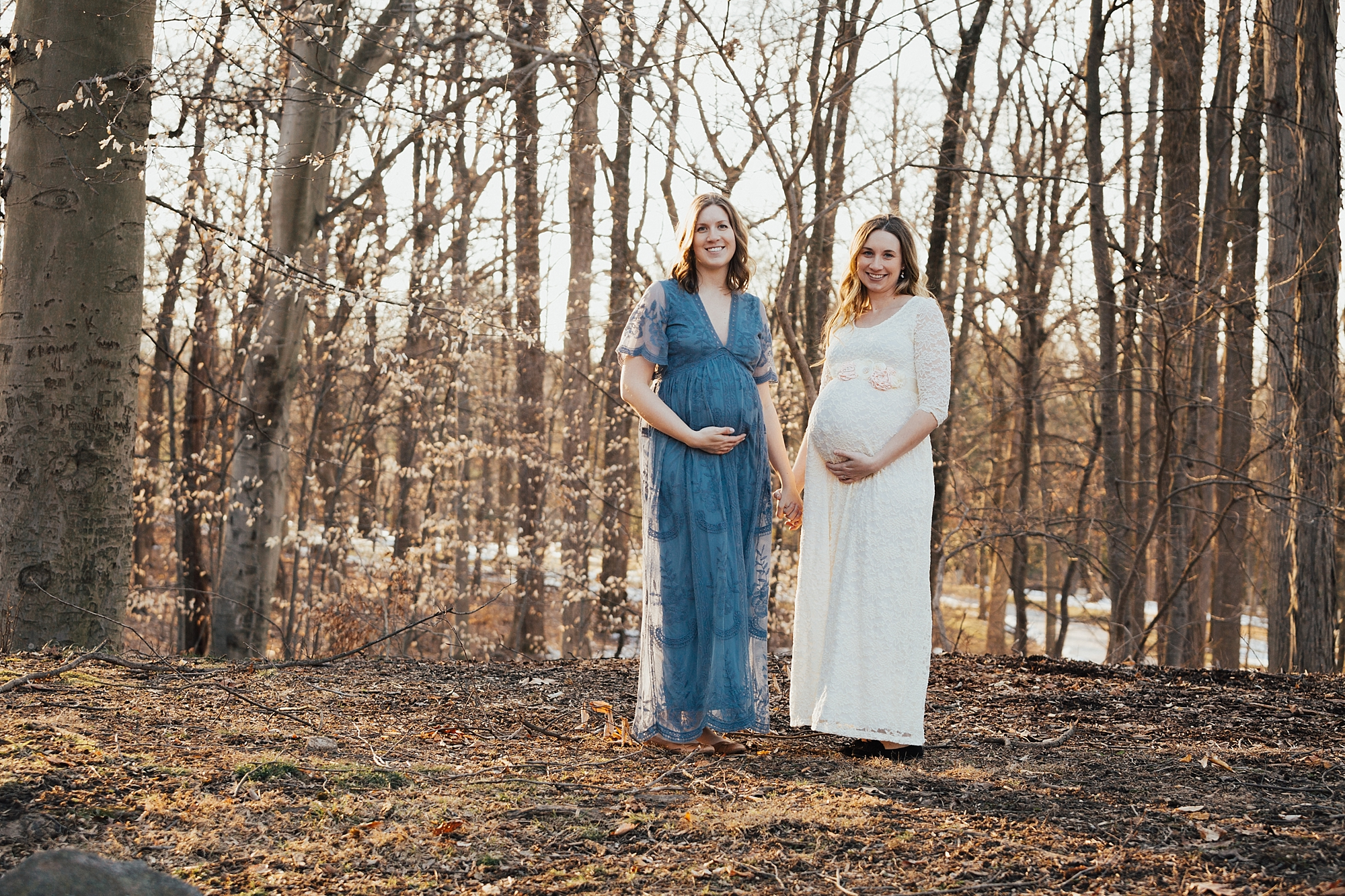 Joe_Mac_Creative_Maternity_Wedding_Engagements_Photography_Philadelphia_Valley_Forge__0045.jpg