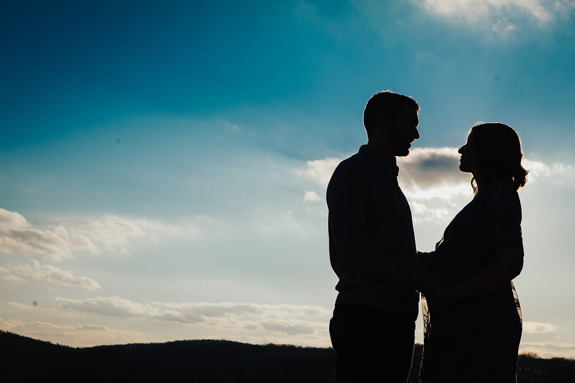 Joe_Mac_Creative_Maternity_Wedding_Engagements_Photography_Philadelphia_Valley_Forge__0048.jpg