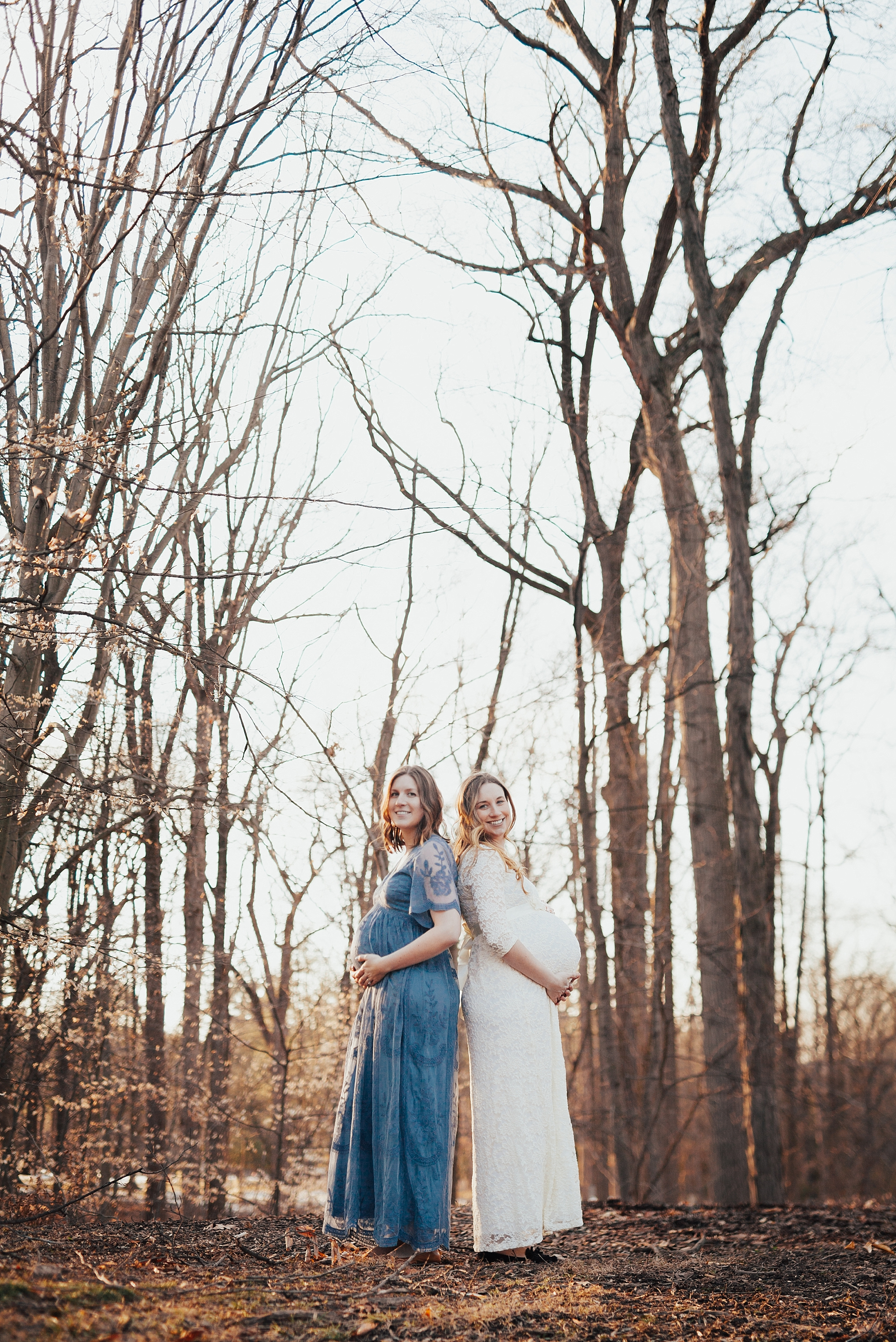 Joe_Mac_Creative_Maternity_Wedding_Engagements_Photography_Philadelphia_Valley_Forge__0047.jpg