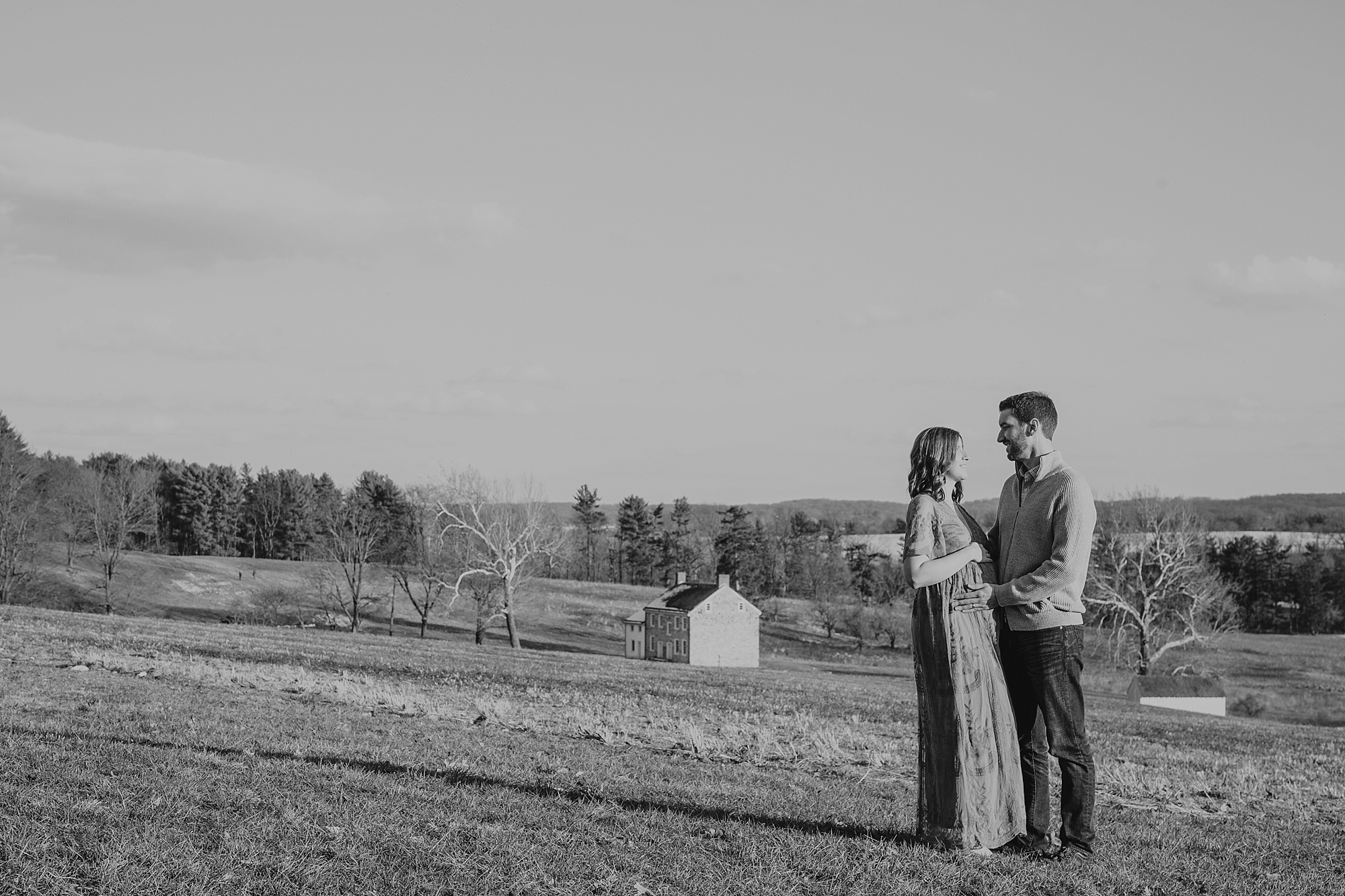 Joe_Mac_Creative_Maternity_Wedding_Engagements_Photography_Philadelphia_Valley_Forge__0051.jpg