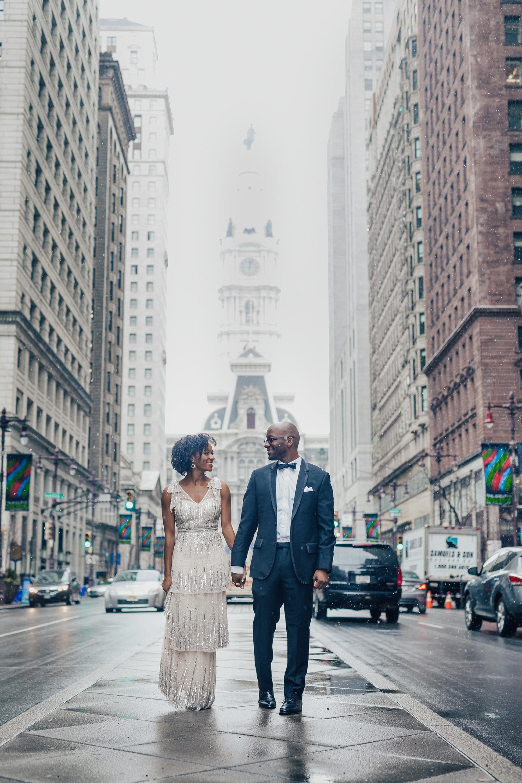 Joe_Mac_Creative_Vida_Fashionista_BHLDN_Bridal_Wedding_Fashion__0005.jpg