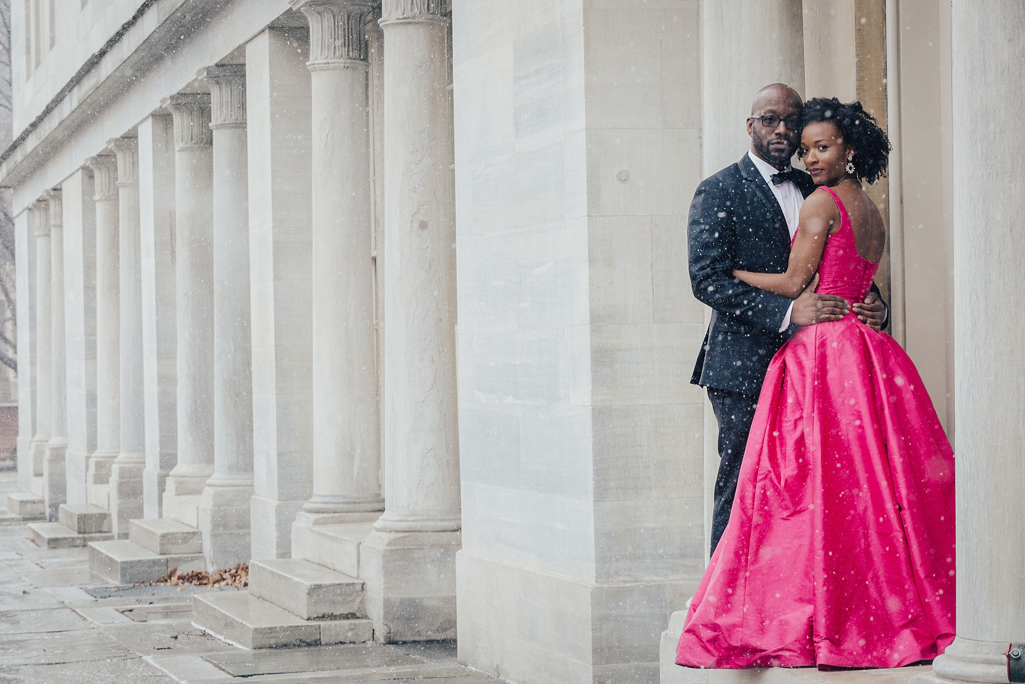 Joe_Mac_Creative_Vida_Fashionista_BHLDN_Bridal_Wedding_Fashion__0019.jpg