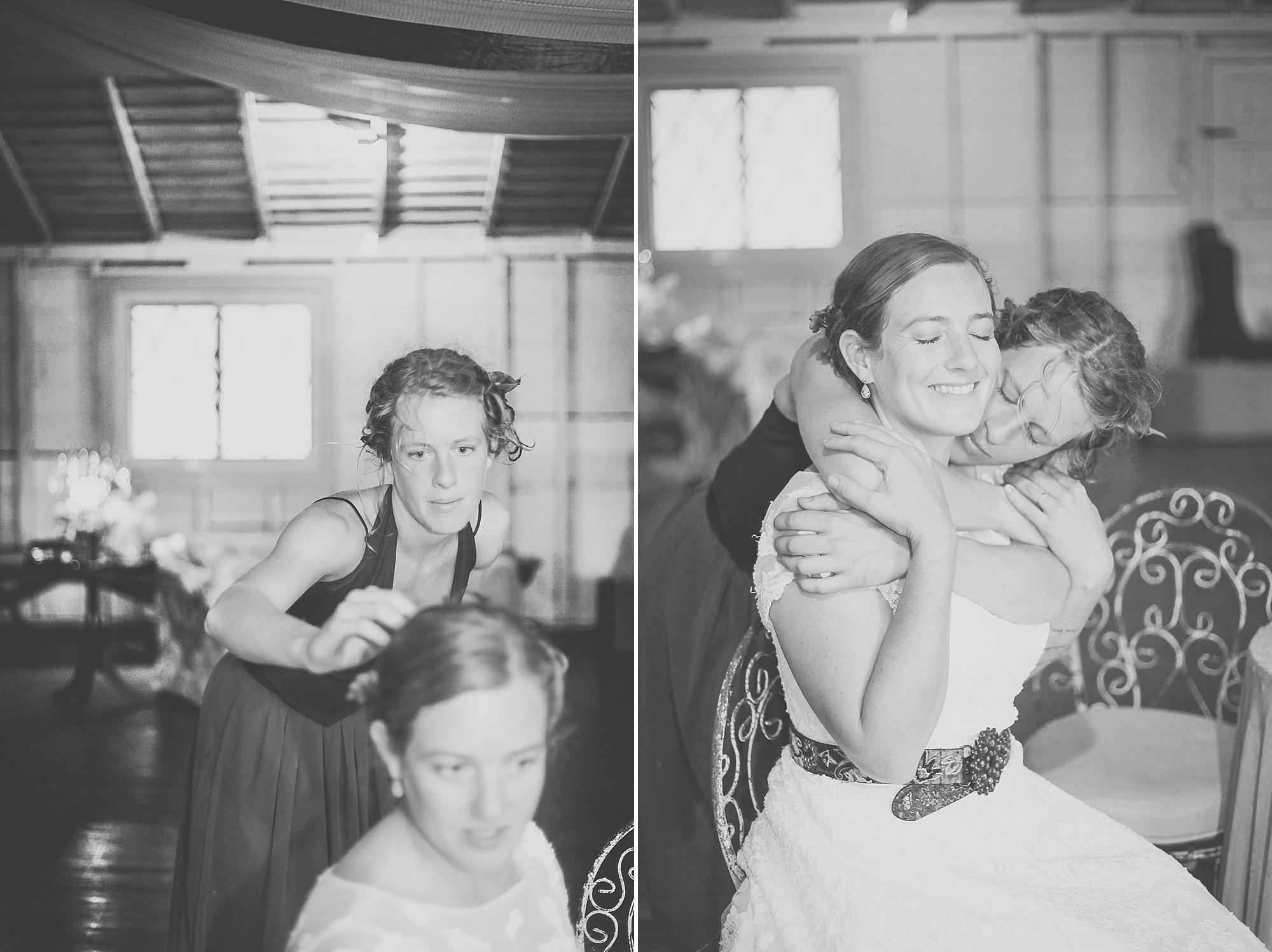 Joe_Mac_Creative_Mollie_and_Greg_Wedding_Photography_0014.jpg