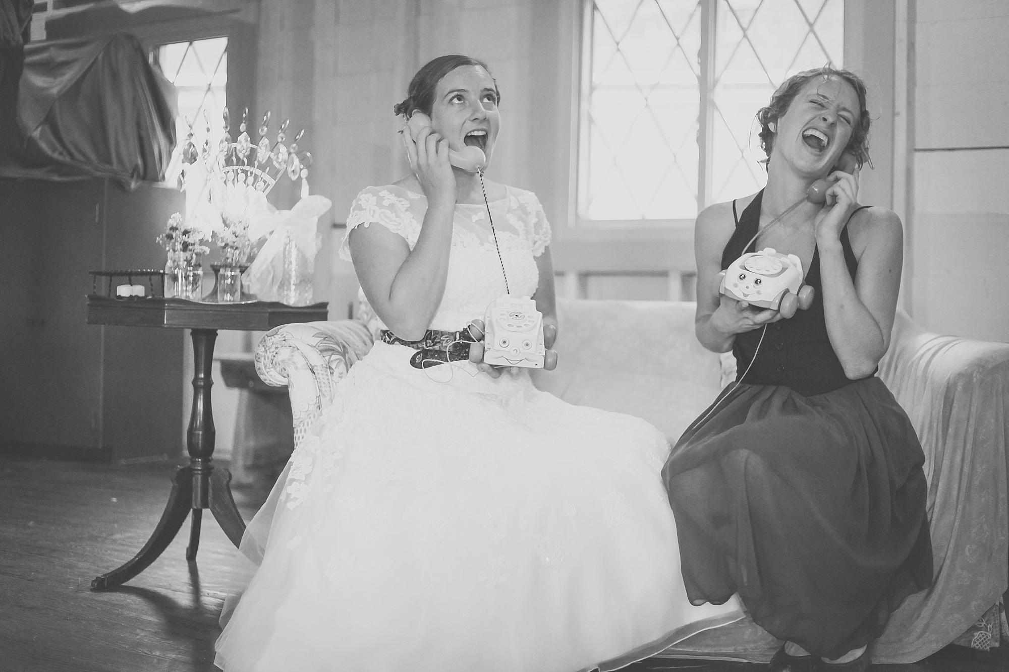 Joe_Mac_Creative_Mollie_and_Greg_Wedding_Photography_0015.jpg