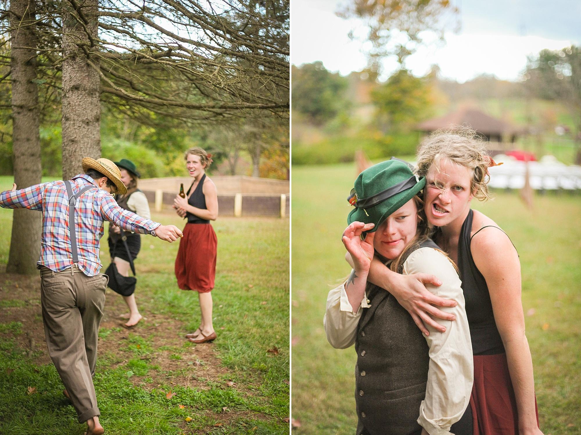 Joe_Mac_Creative_Mollie_and_Greg_Wedding_Photography_0018.jpg