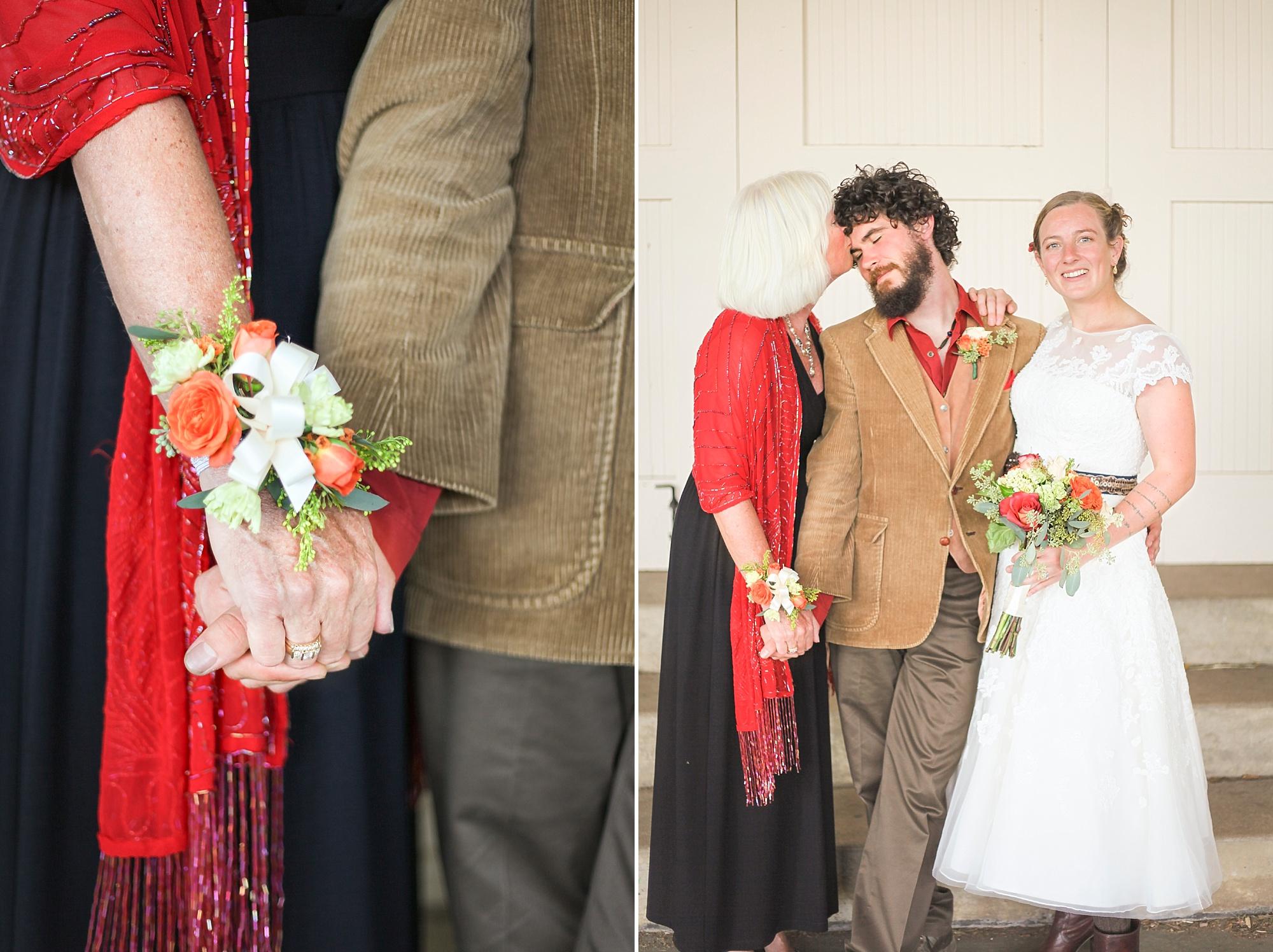 Joe_Mac_Creative_Mollie_and_Greg_Wedding_Photography_0025.jpg