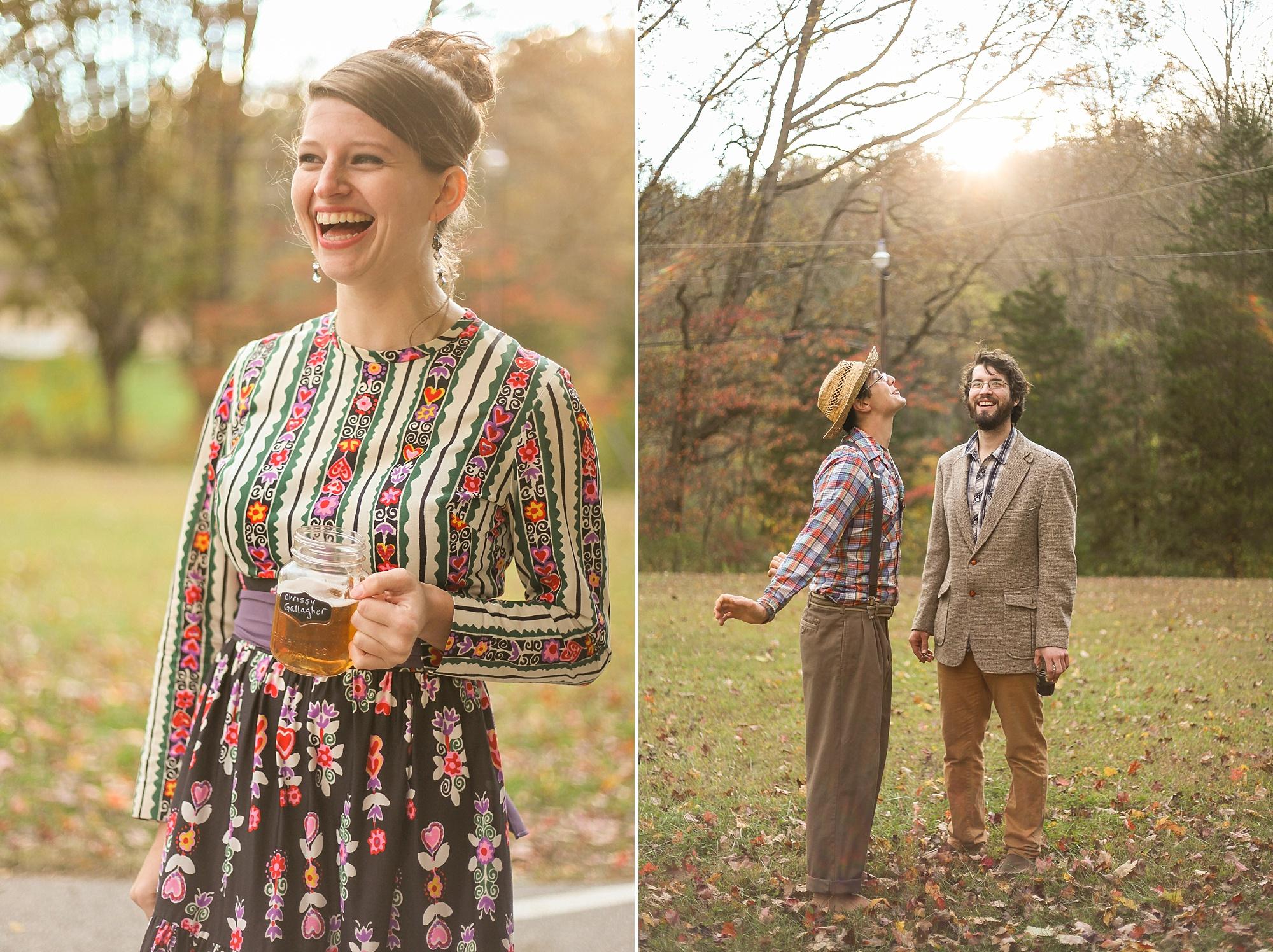Joe_Mac_Creative_Mollie_and_Greg_Wedding_Photography_0031.jpg