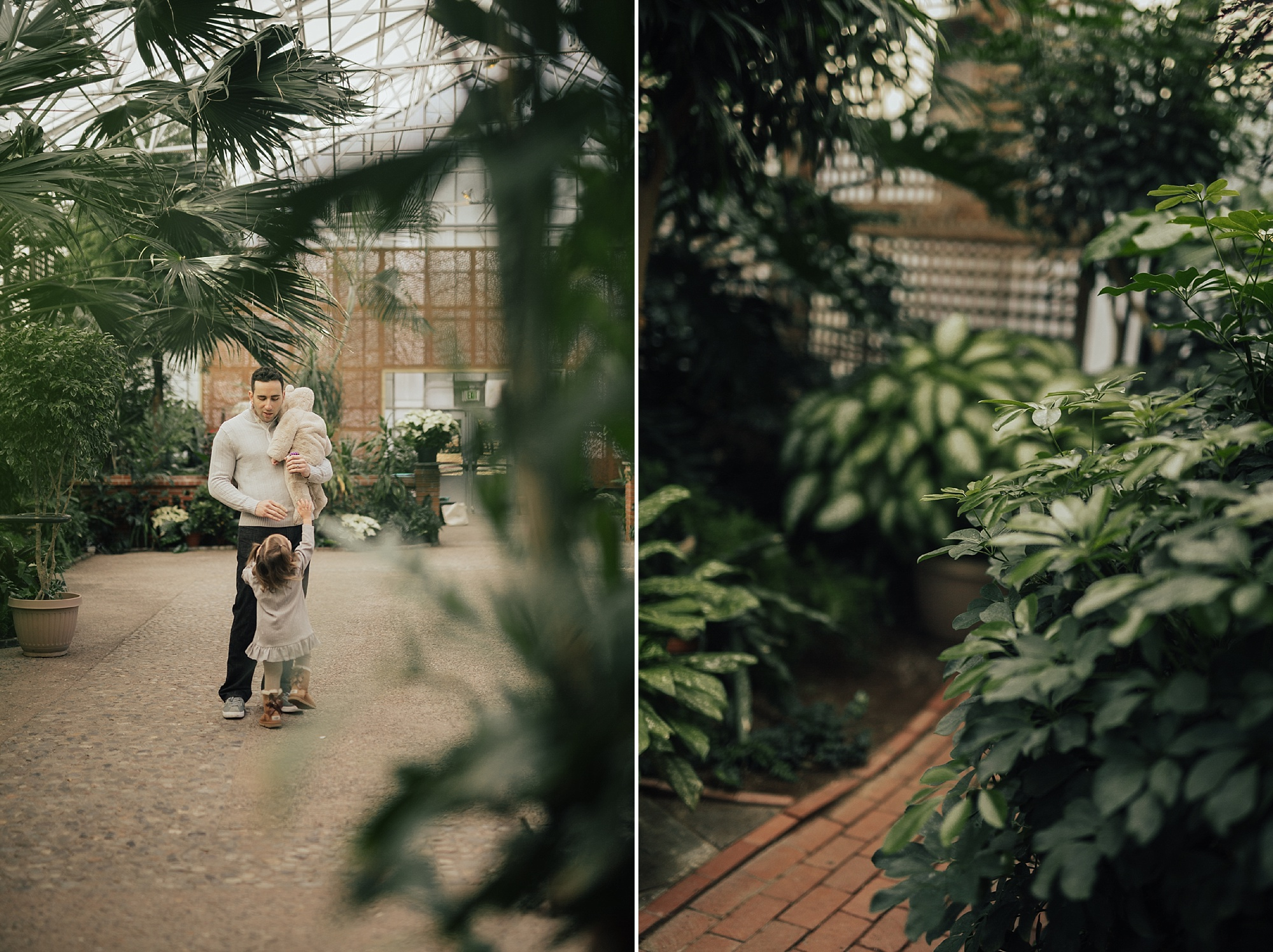 Joe_Mac_Creative_Family_Photography_Philadelphia_Horticultural_Center_Wedding__0013.jpg