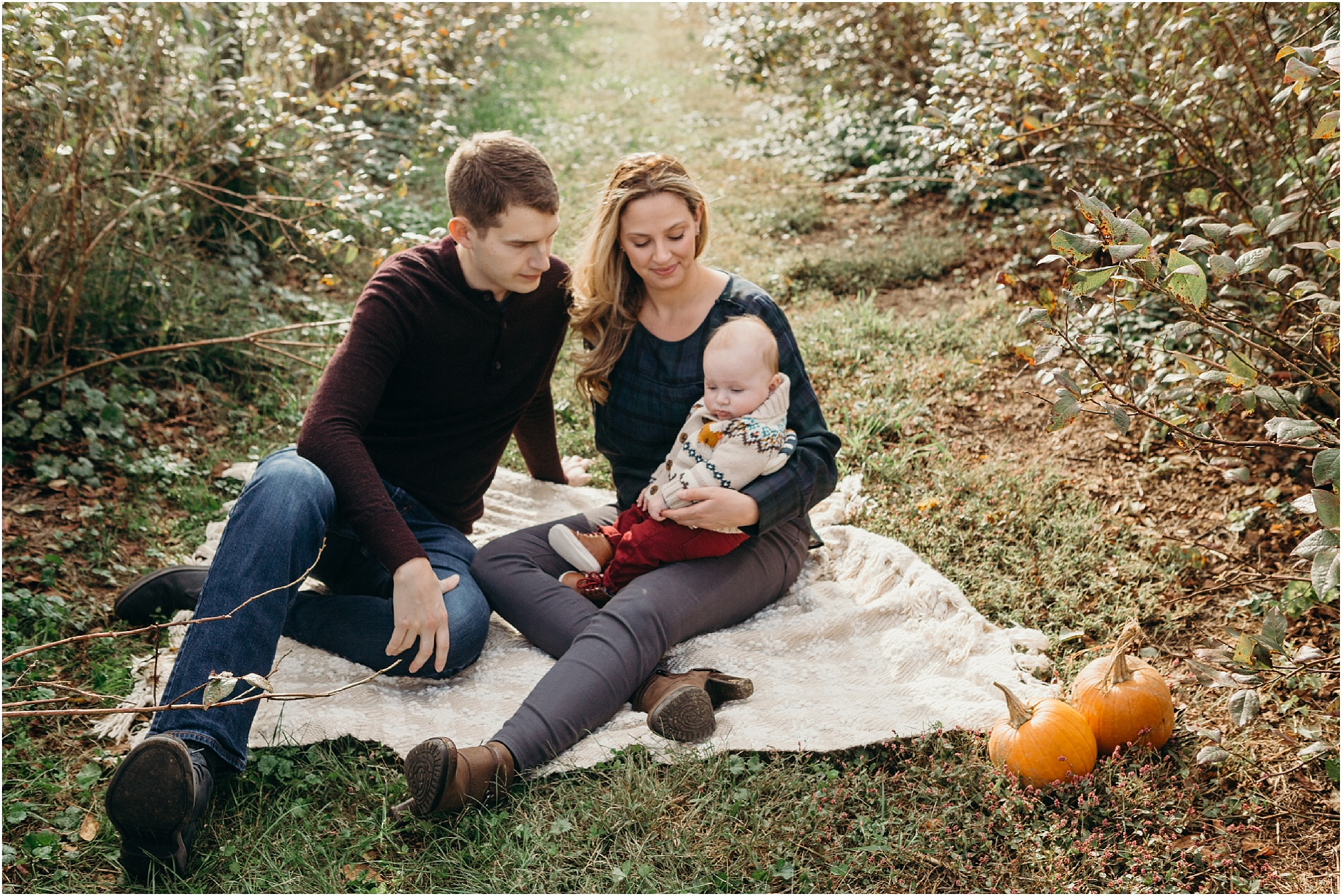 Melissa_Time_Fall_2017_Joe_Mac_Photography_Family_0005.jpg