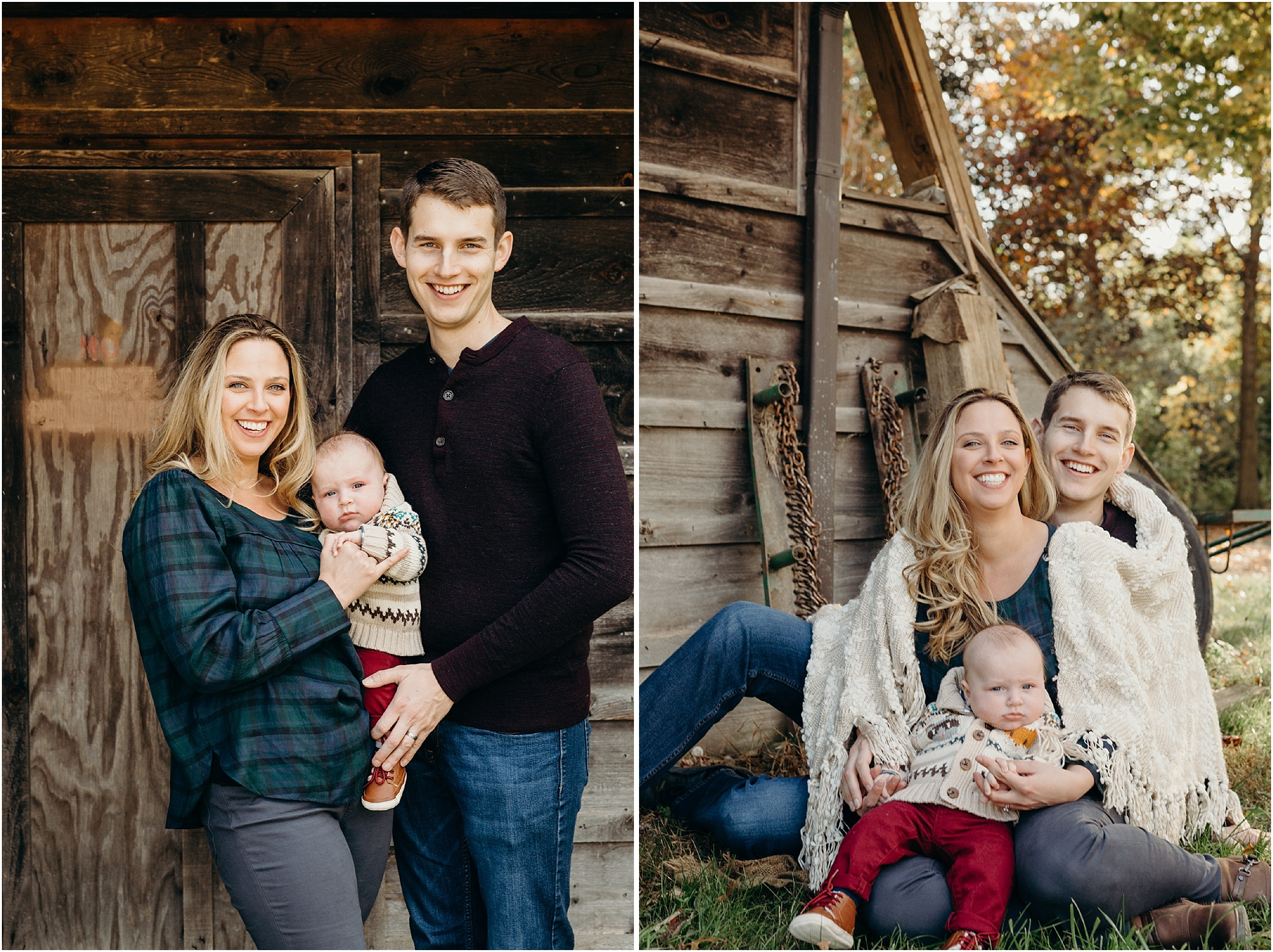 Melissa_Time_Fall_2017_Joe_Mac_Photography_Family_0021.jpg