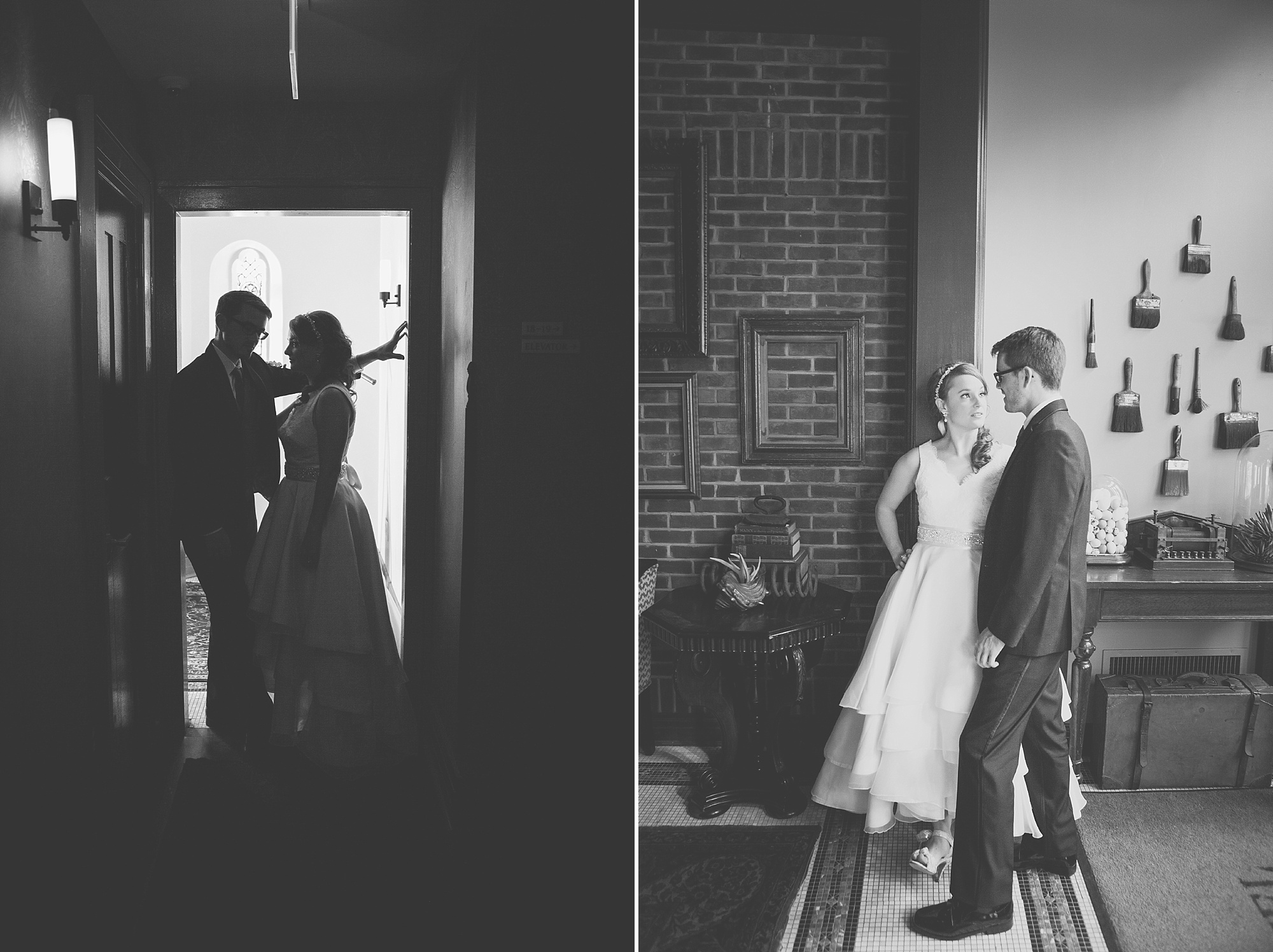 Joe_Mac_Creative_Rachel_and_Matt_Wedding_Photography_0011.jpg